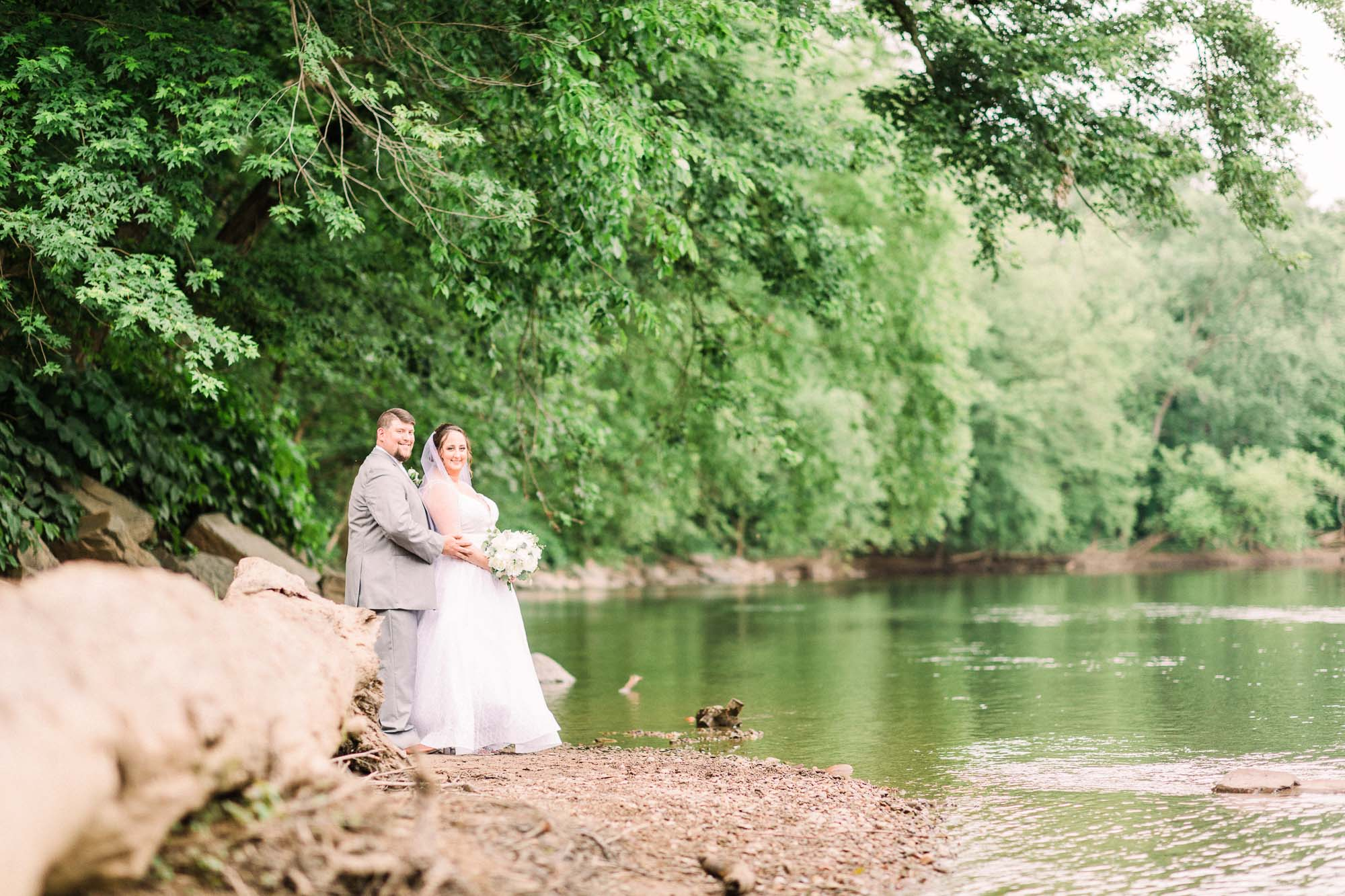 barn-at-boones-dam-wedding-5252.jpg