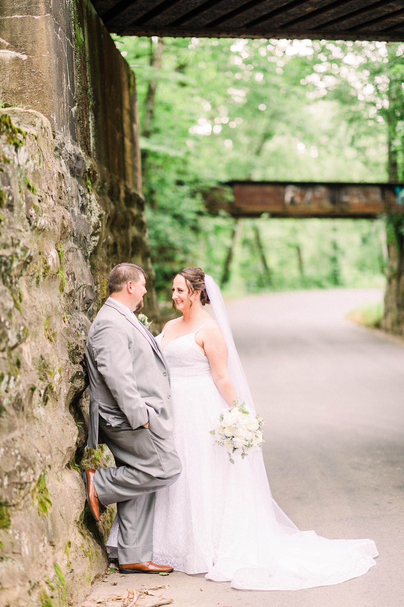 barn-at-boones-dam-wedding-5245.jpg
