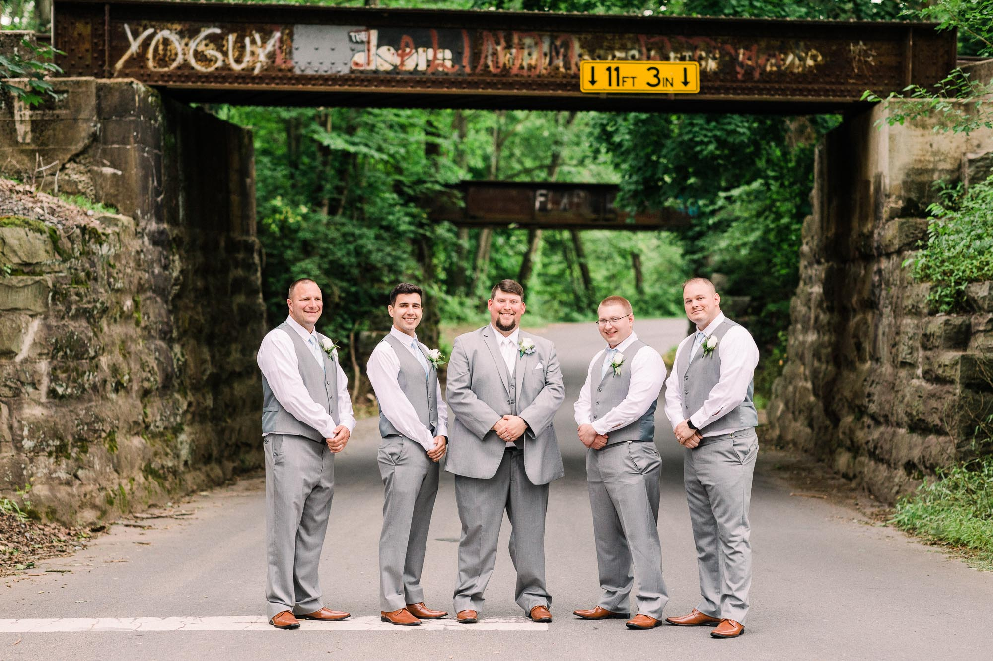 barn-at-boones-dam-wedding--10.jpg