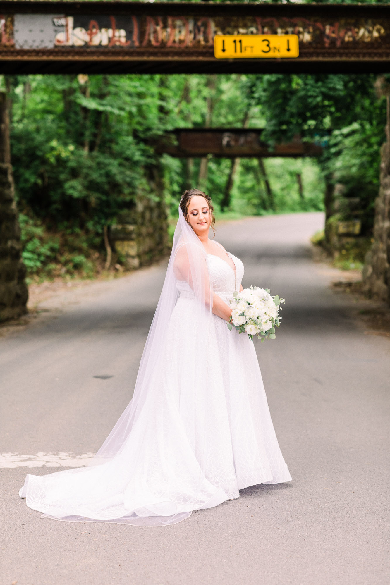 barn-at-boones-dam-wedding-5167.jpg