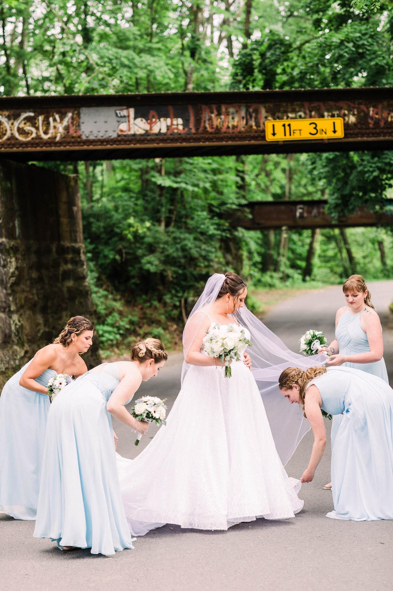 barn-at-boones-dam-wedding-5148.jpg