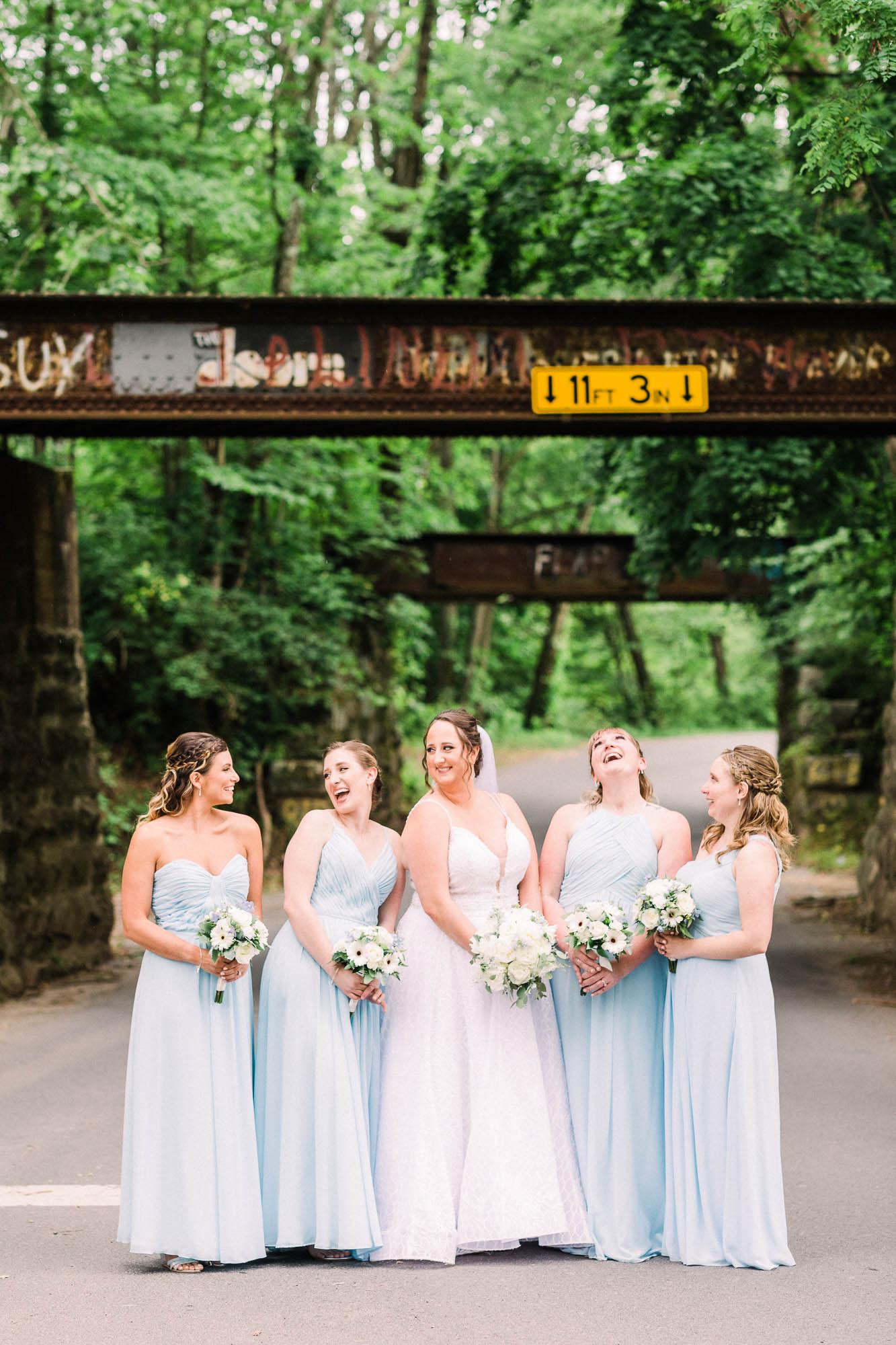 barn-at-boones-dam-wedding-5135.jpg