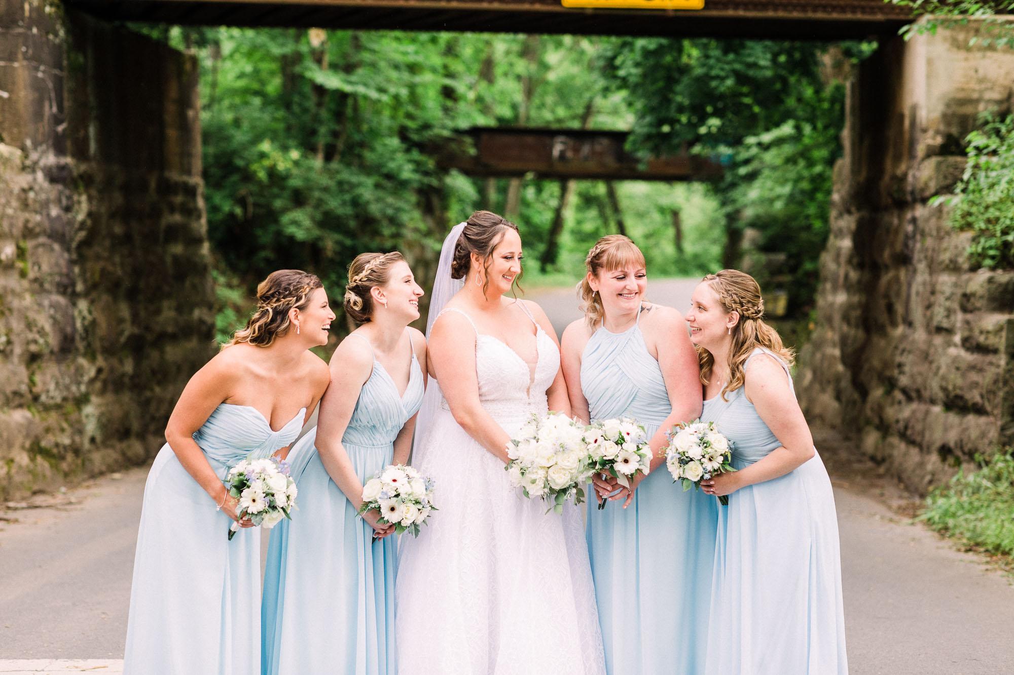 barn-at-boones-dam-wedding-5132.jpg