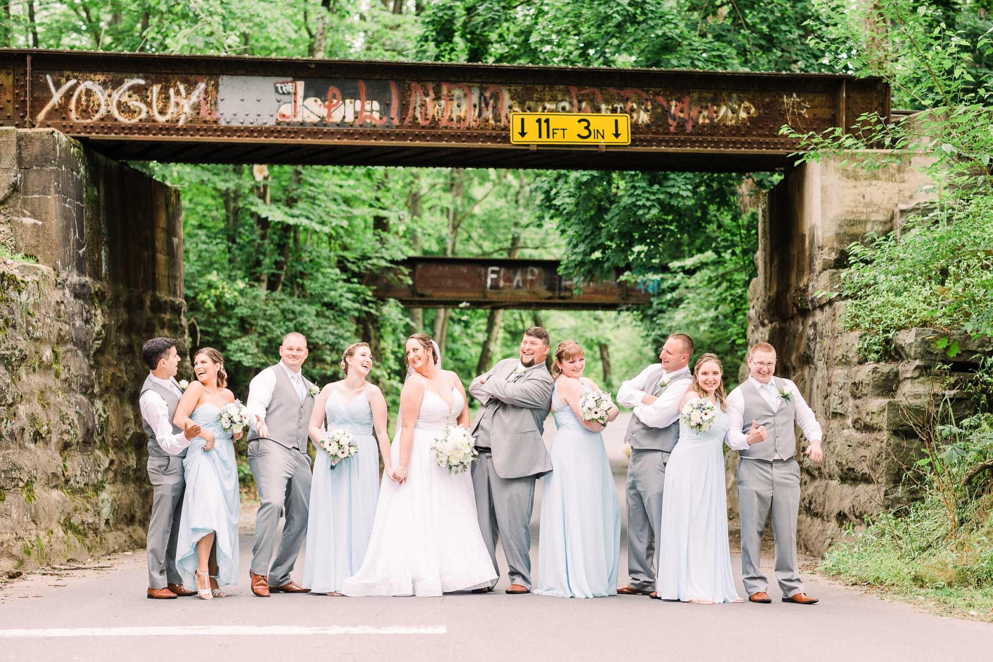 barn-at-boones-dam-wedding-5112.jpg