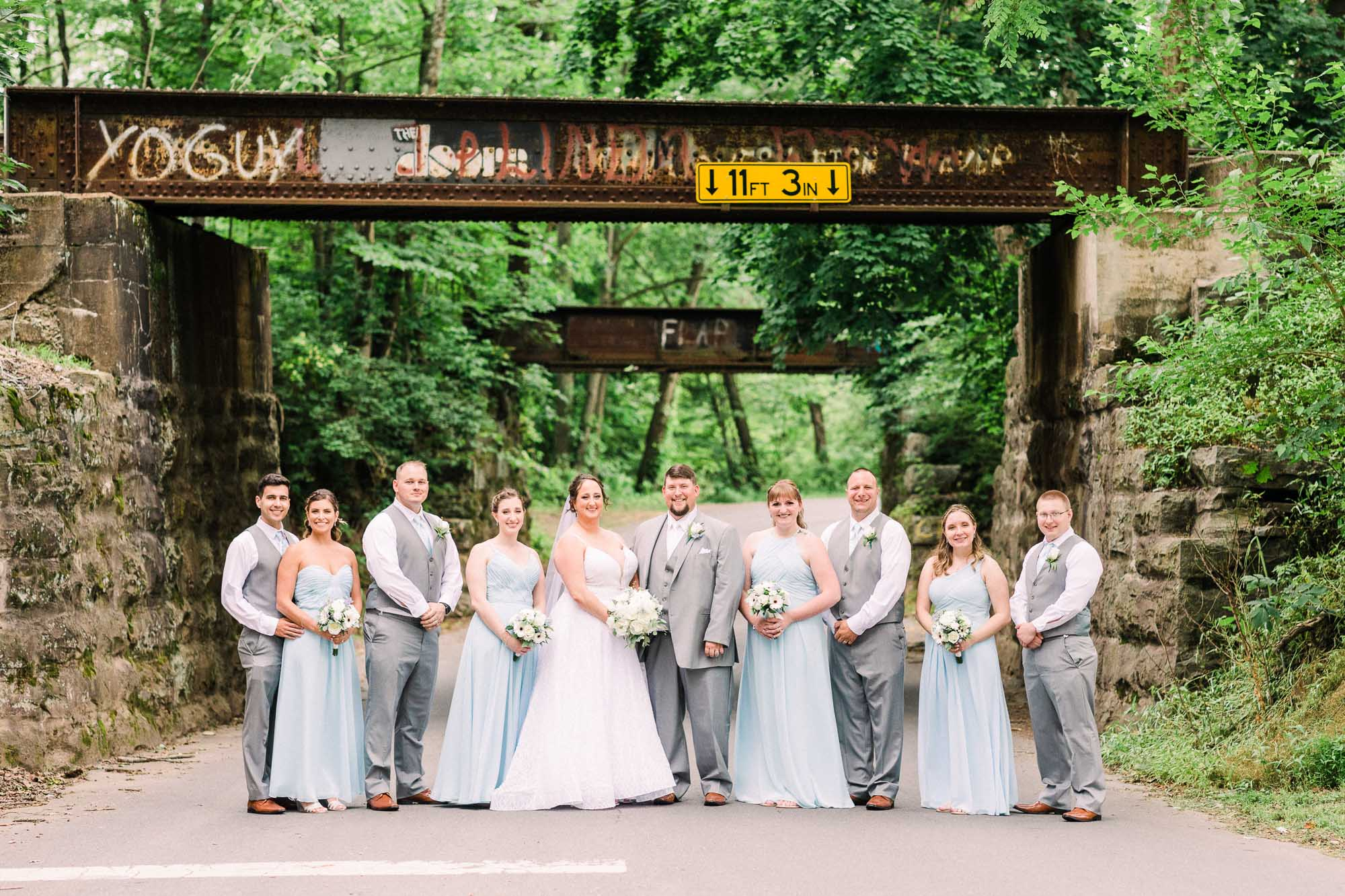 barn-at-boones-dam-wedding--8.jpg