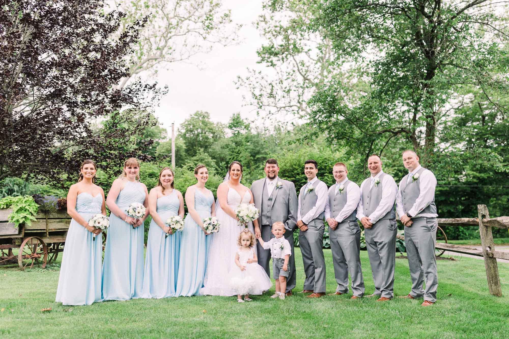 barn-at-boones-dam-wedding-0906.jpg