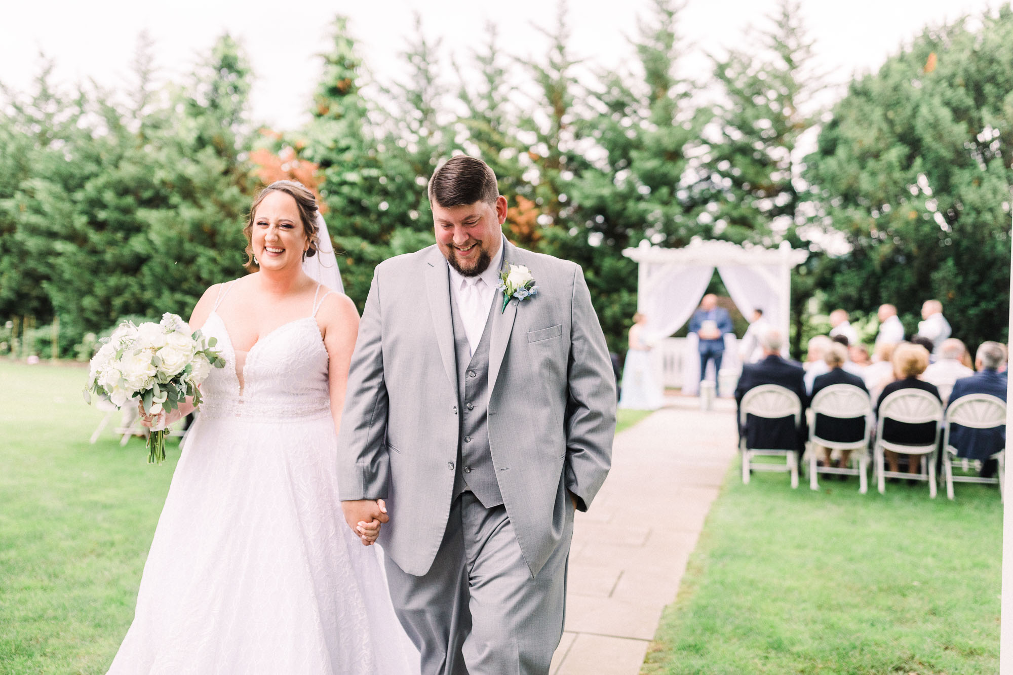 barn-at-boones-dam-wedding-0876.jpg