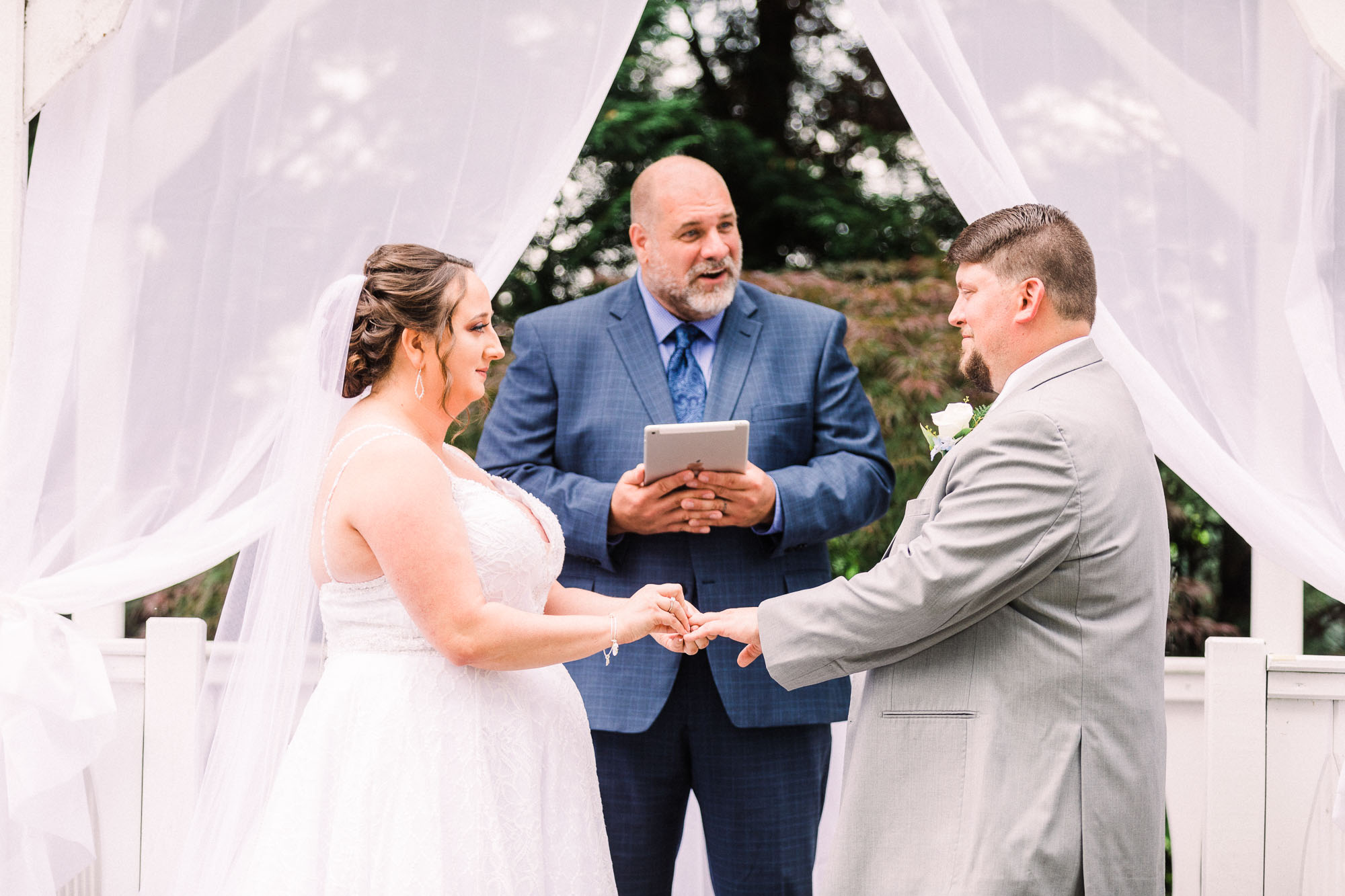 barn-at-boones-dam-wedding--6.jpg