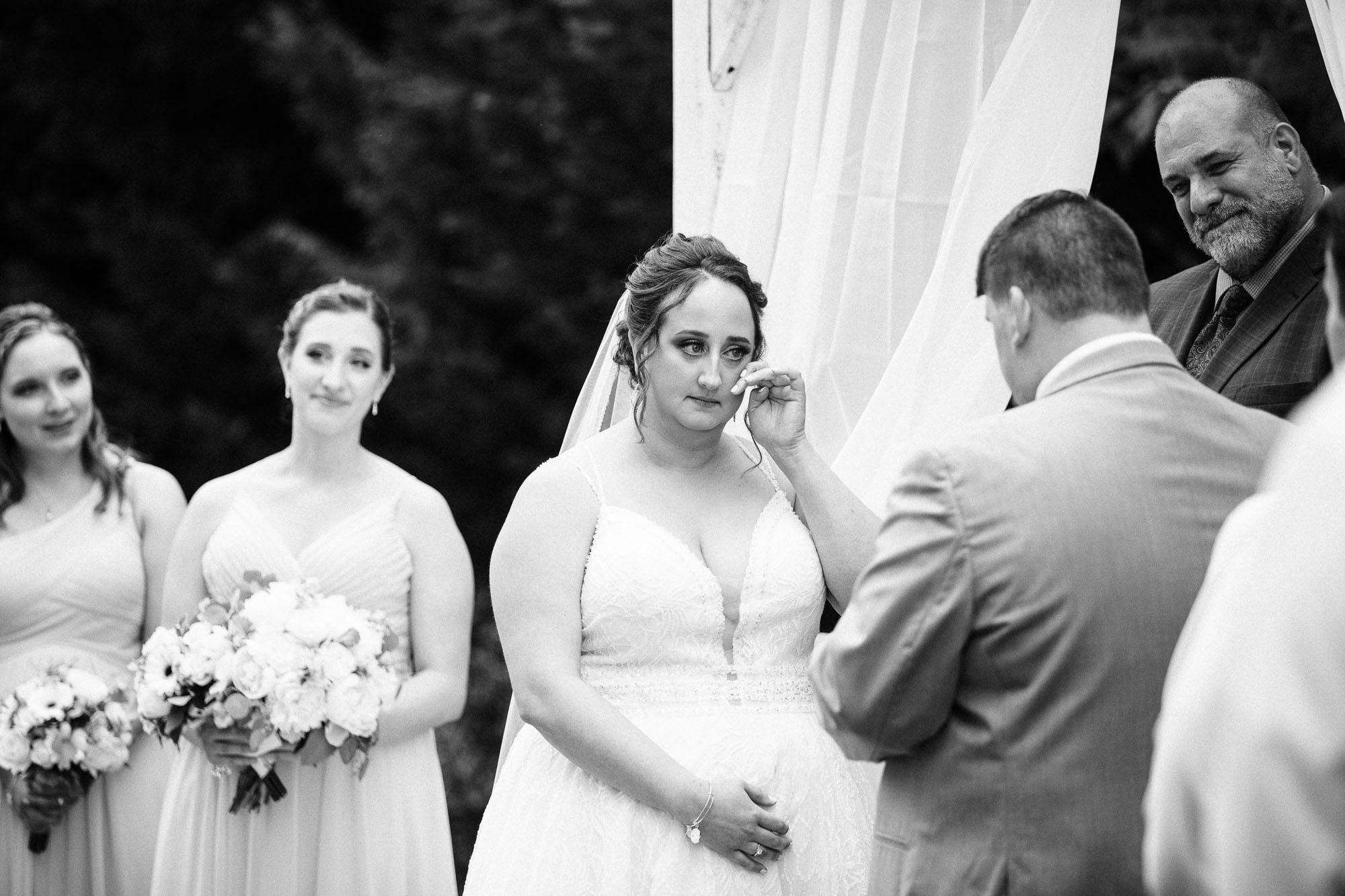 barn-at-boones-dam-wedding-4851.jpg