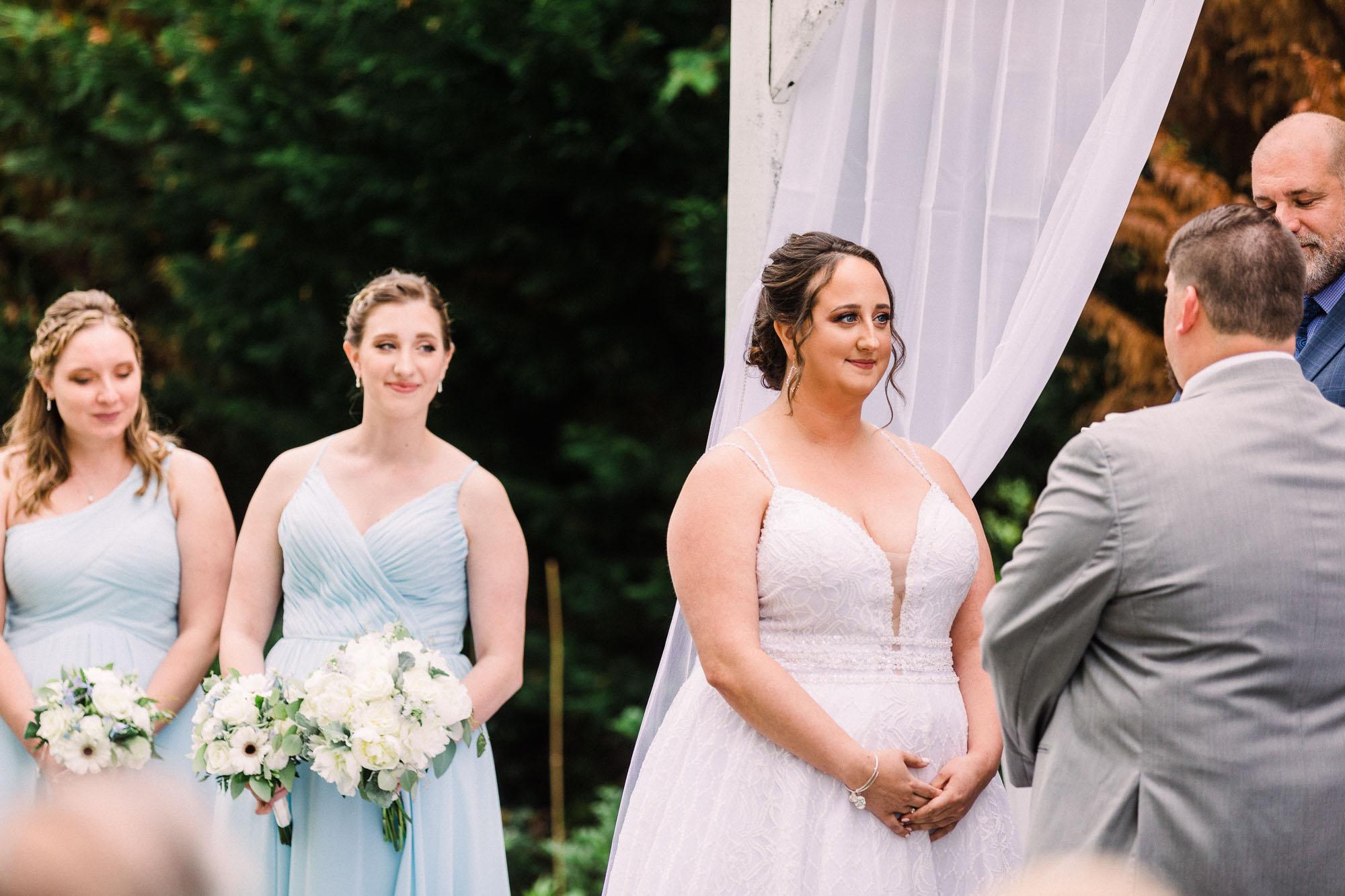 barn-at-boones-dam-wedding-4831.jpg