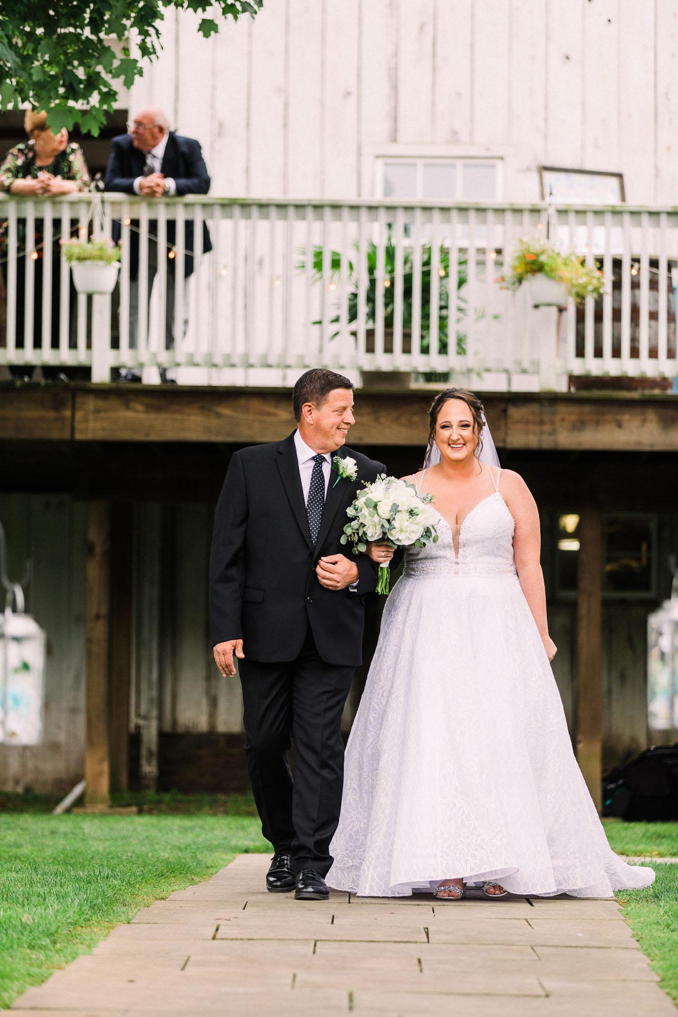 barn-at-boones-dam-wedding-4796.jpg