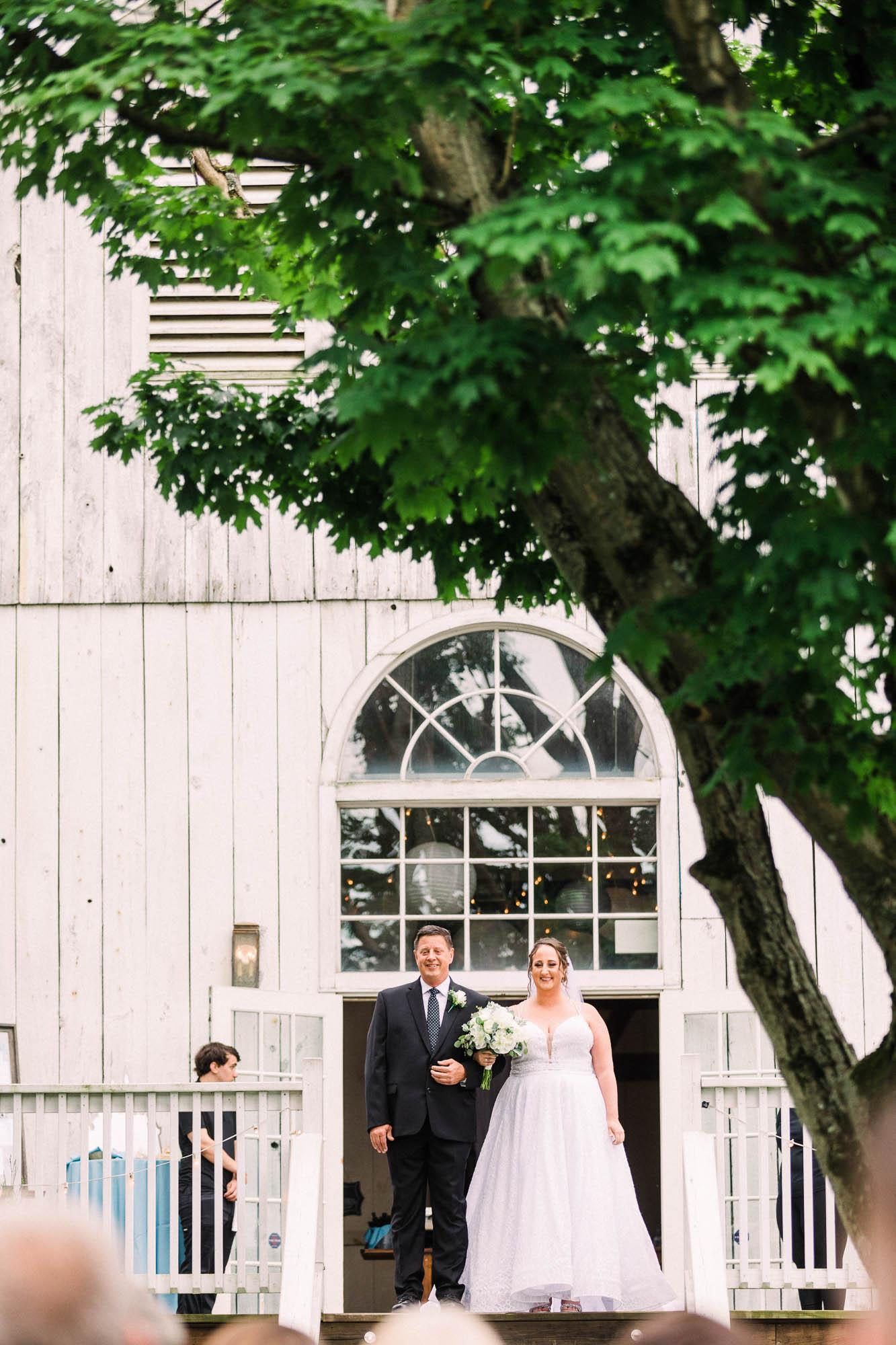 barn-at-boones-dam-wedding-4764.jpg