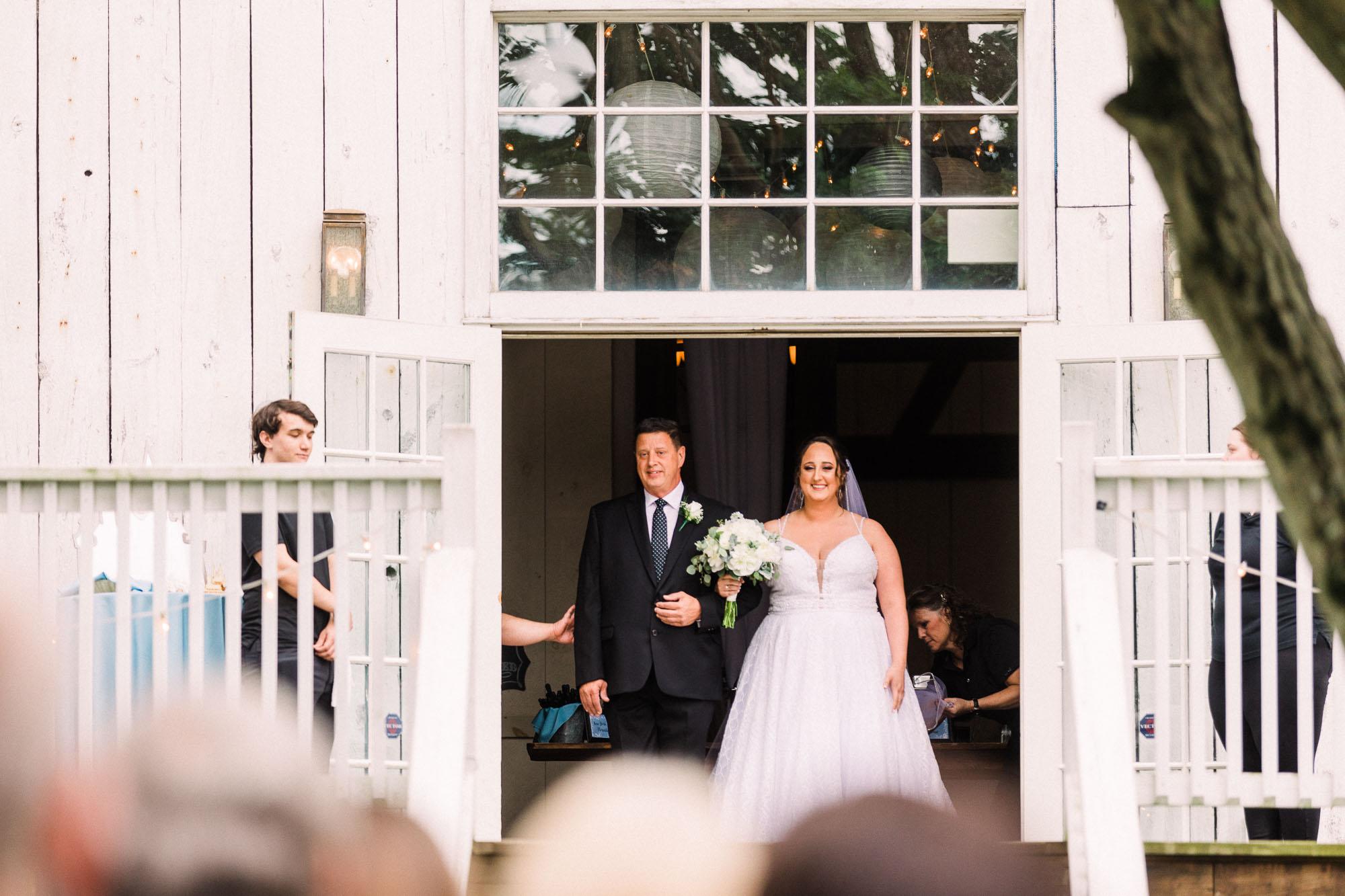 barn-at-boones-dam-wedding-4746.jpg