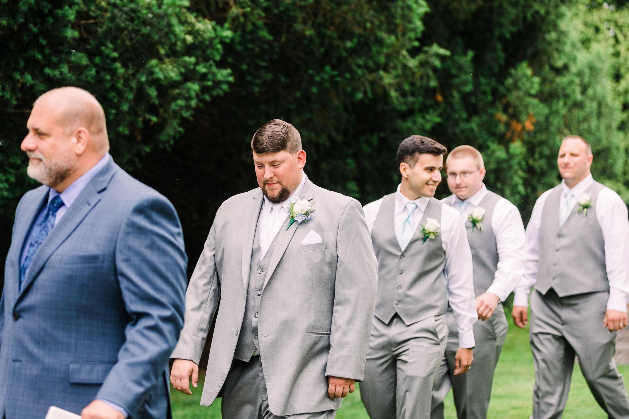 barn-at-boones-dam-wedding-.jpg