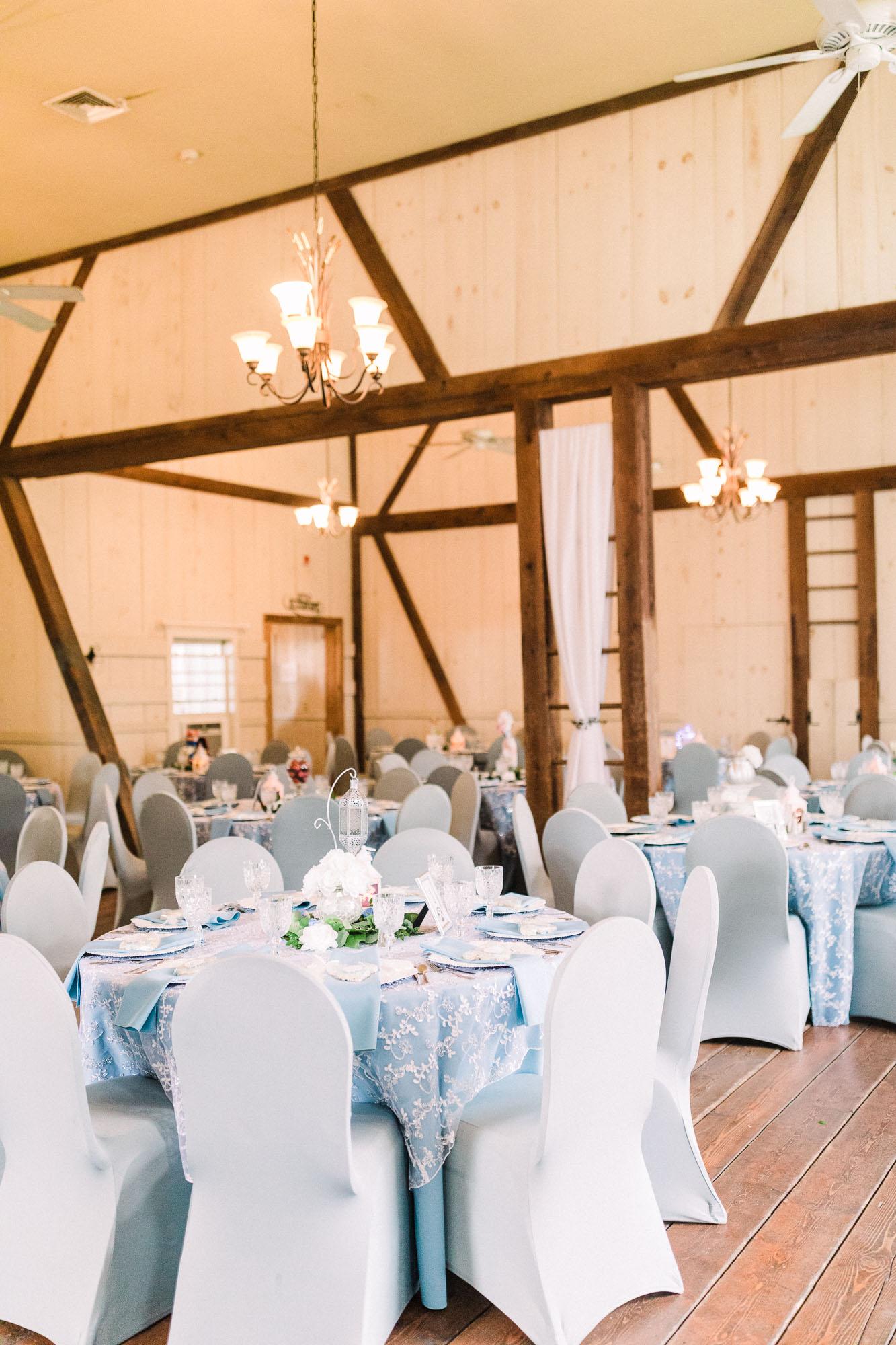 barn-at-boones-dam-wedding-0710.jpg