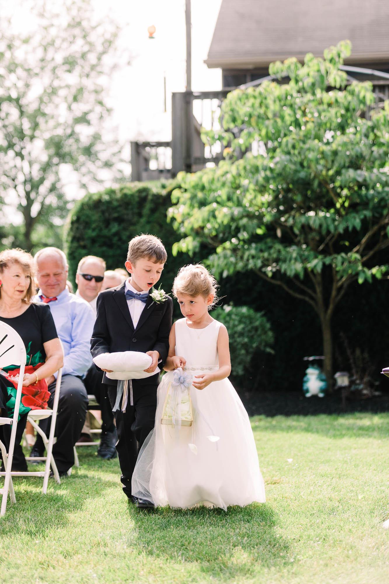 isle-of-que-wedding-3804.jpg