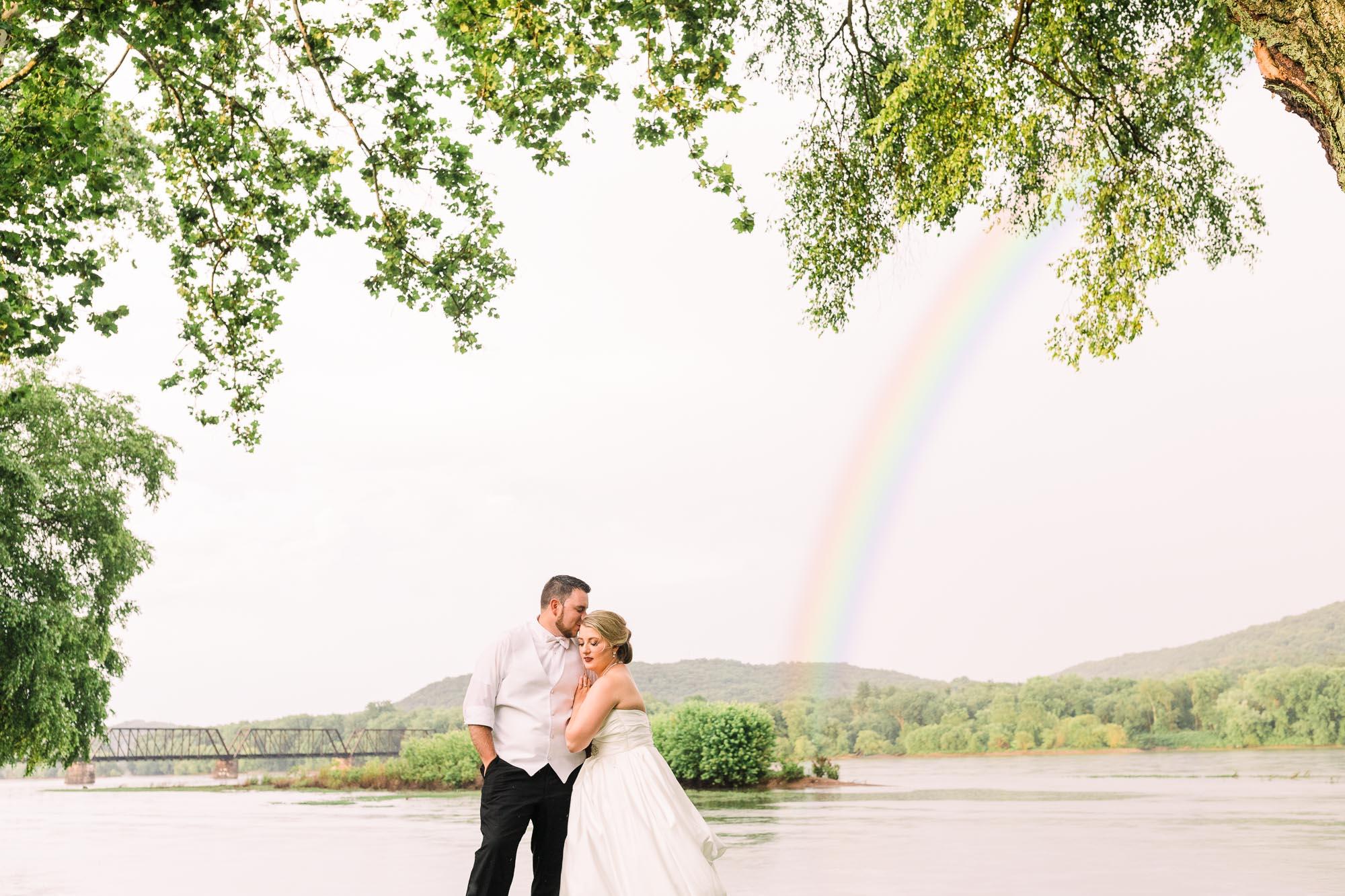 isle-of-que-wedding-2.jpg