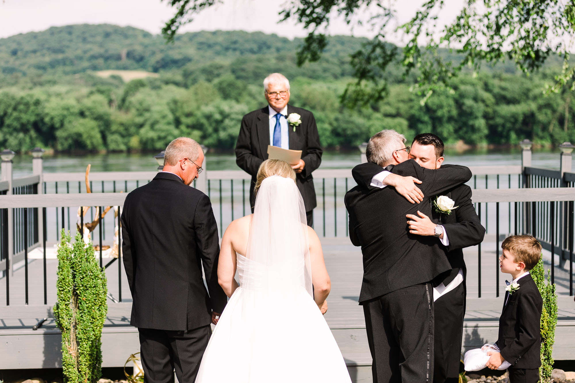isle-of-que-wedding-3819.jpg