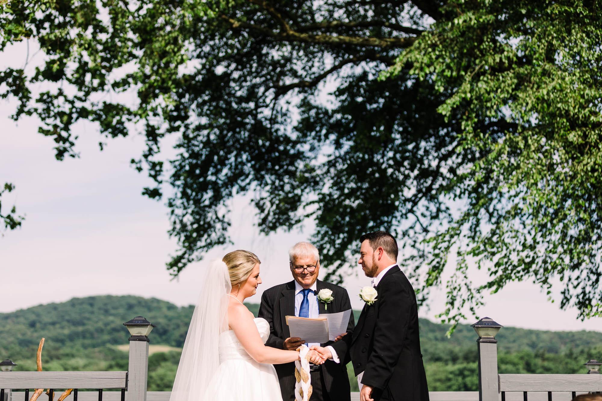 isle-of-que-wedding-3859.jpg