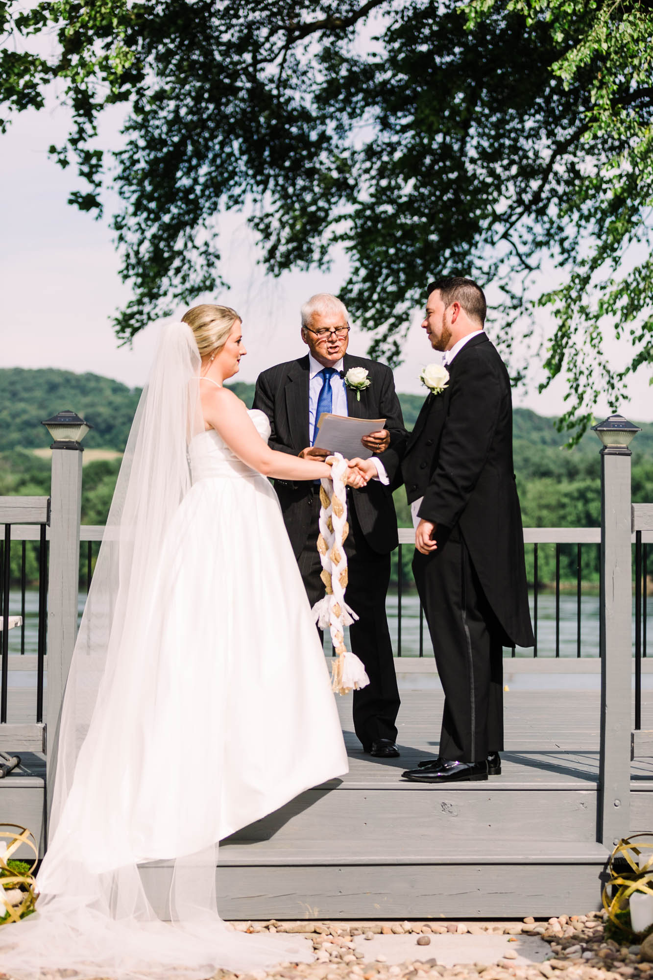 isle-of-que-wedding-3862.jpg