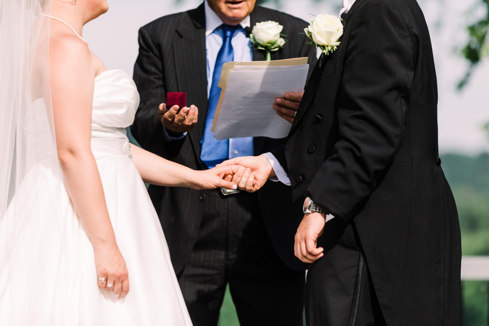 isle-of-que-wedding-3868.jpg