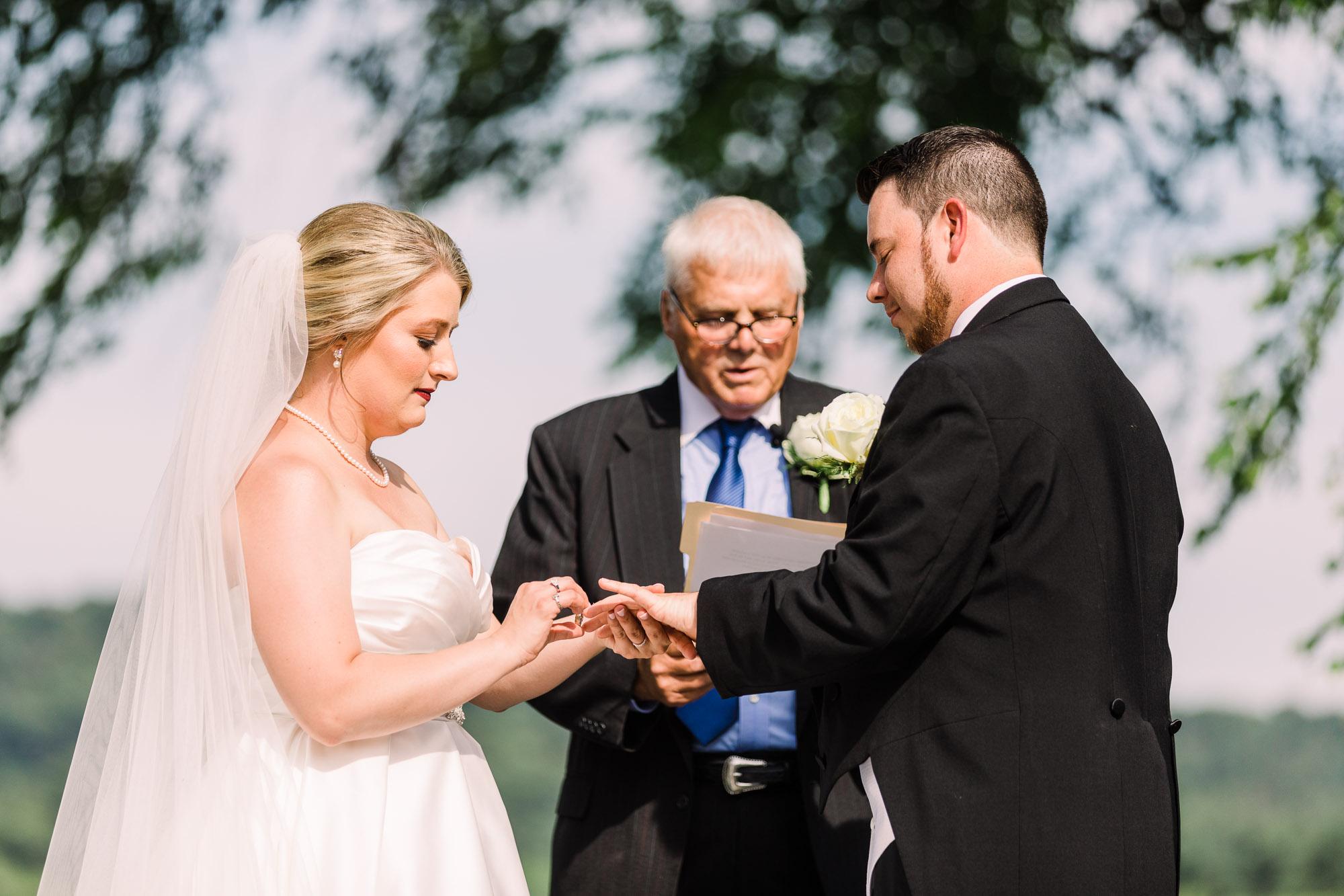 isle-of-que-wedding-3878.jpg