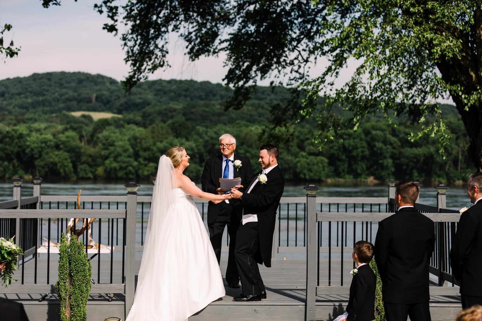 isle-of-que-wedding-3900.jpg