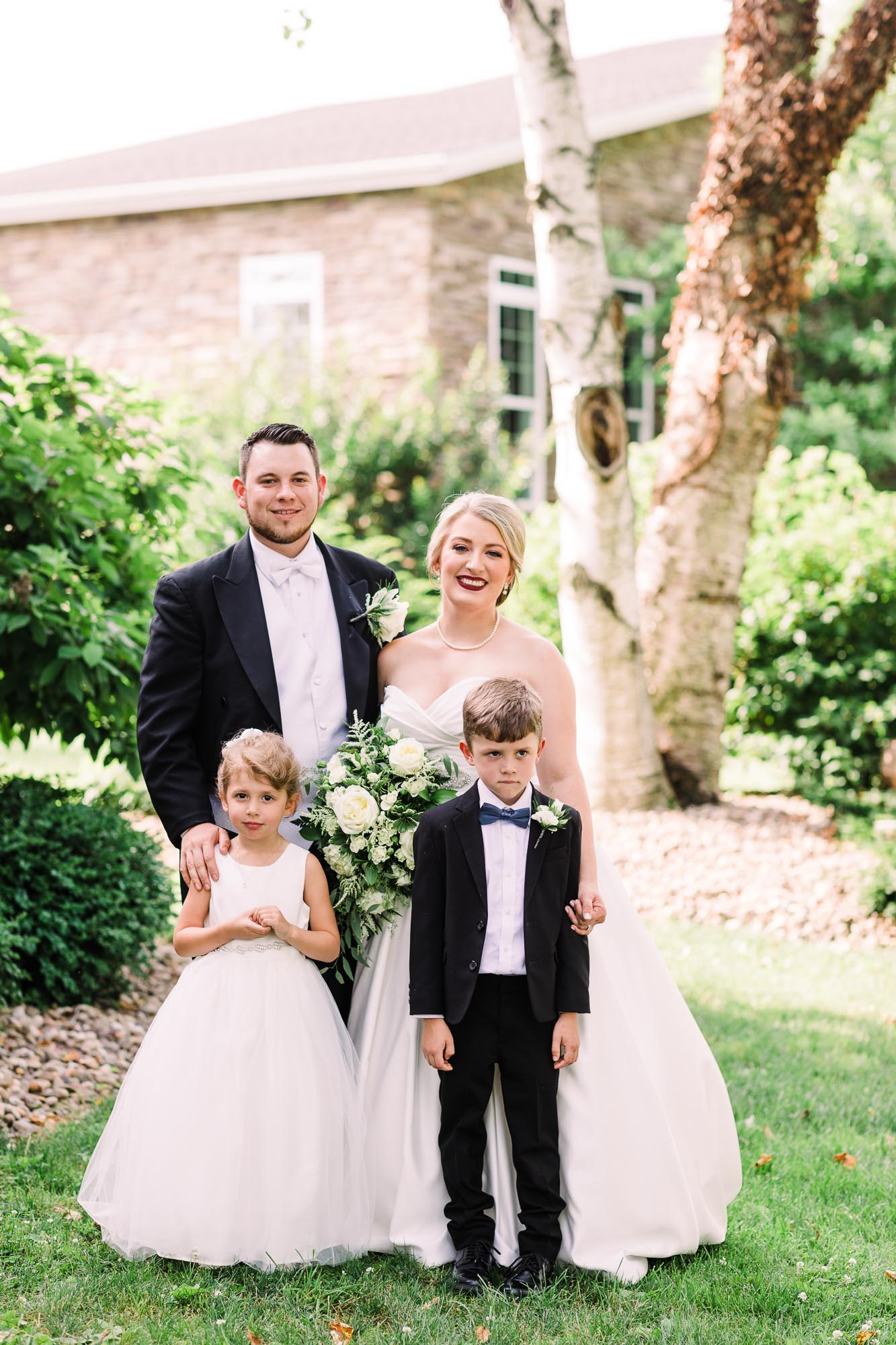 isle-of-que-wedding-3970.jpg