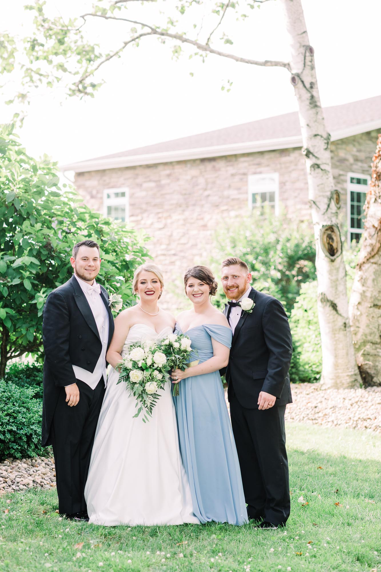 isle-of-que-wedding-4011.jpg