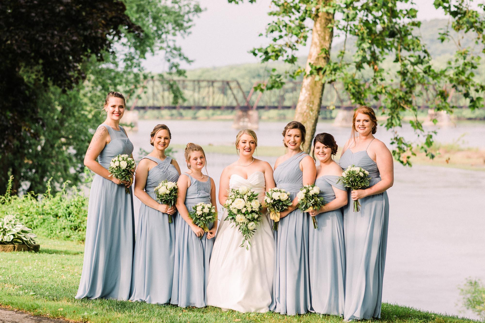 isle-of-que-wedding-4020.jpg