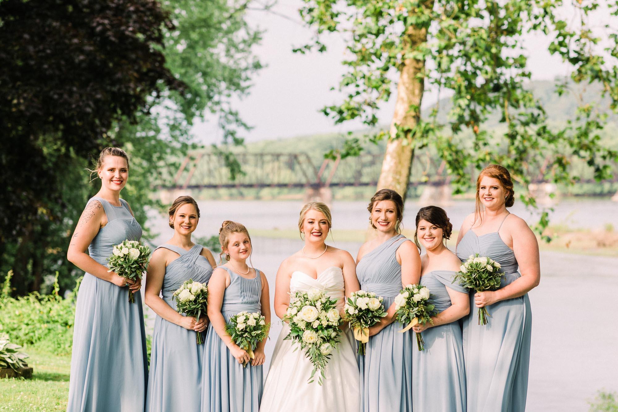 isle-of-que-wedding-4023.jpg