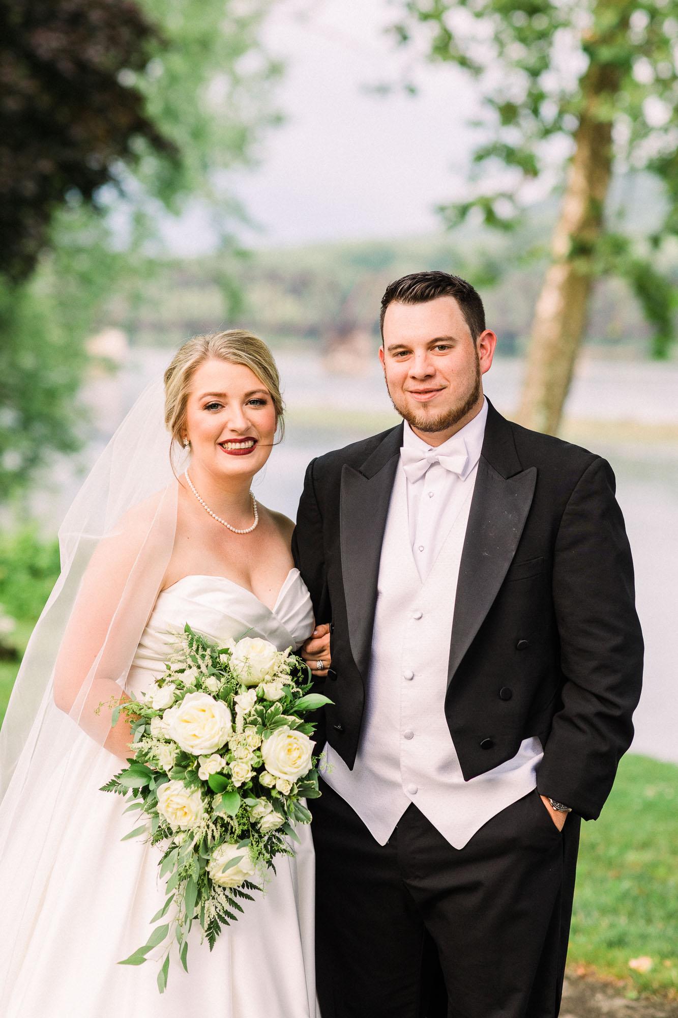 isle-of-que-wedding-4073.jpg
