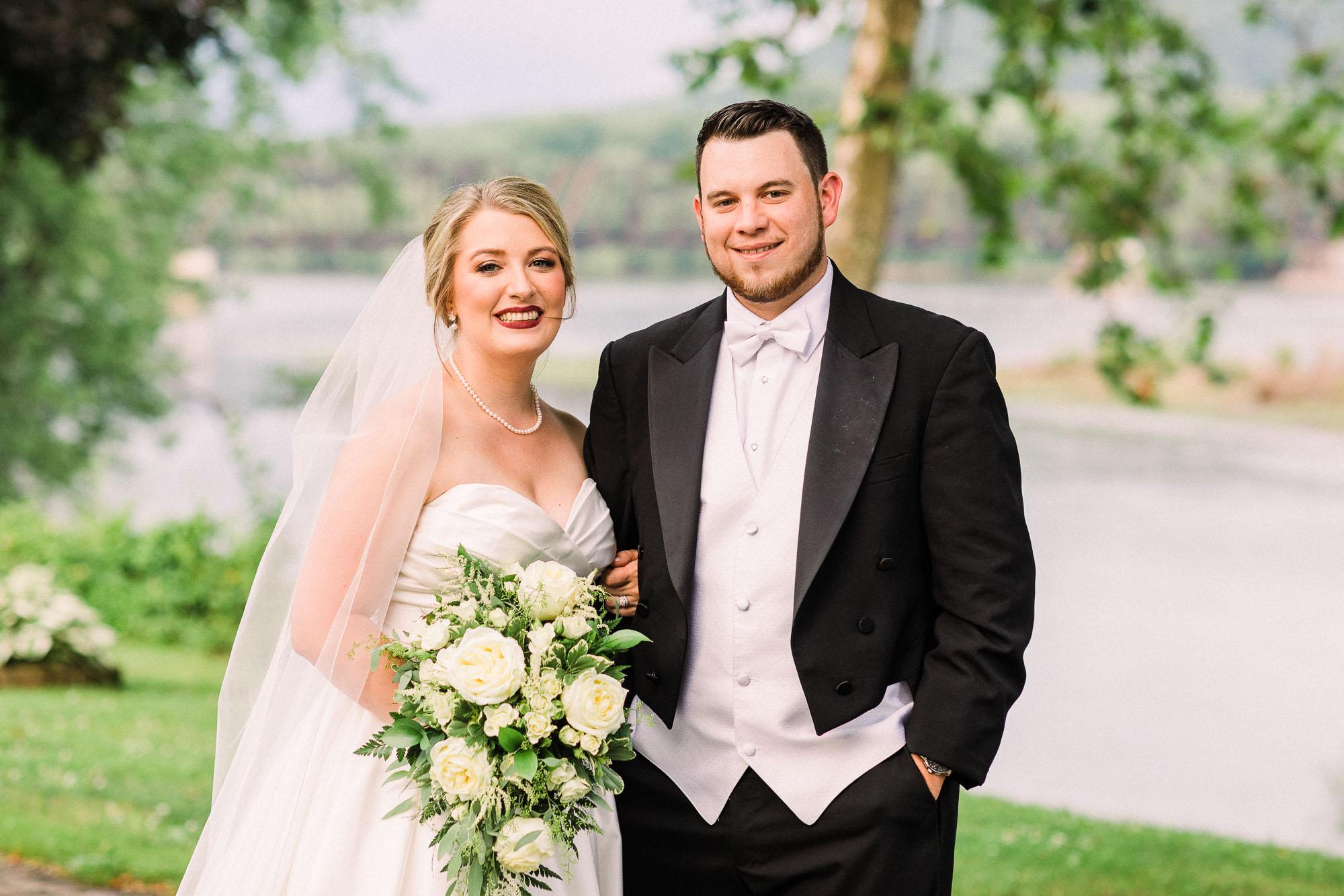 isle-of-que-wedding-4075.jpg