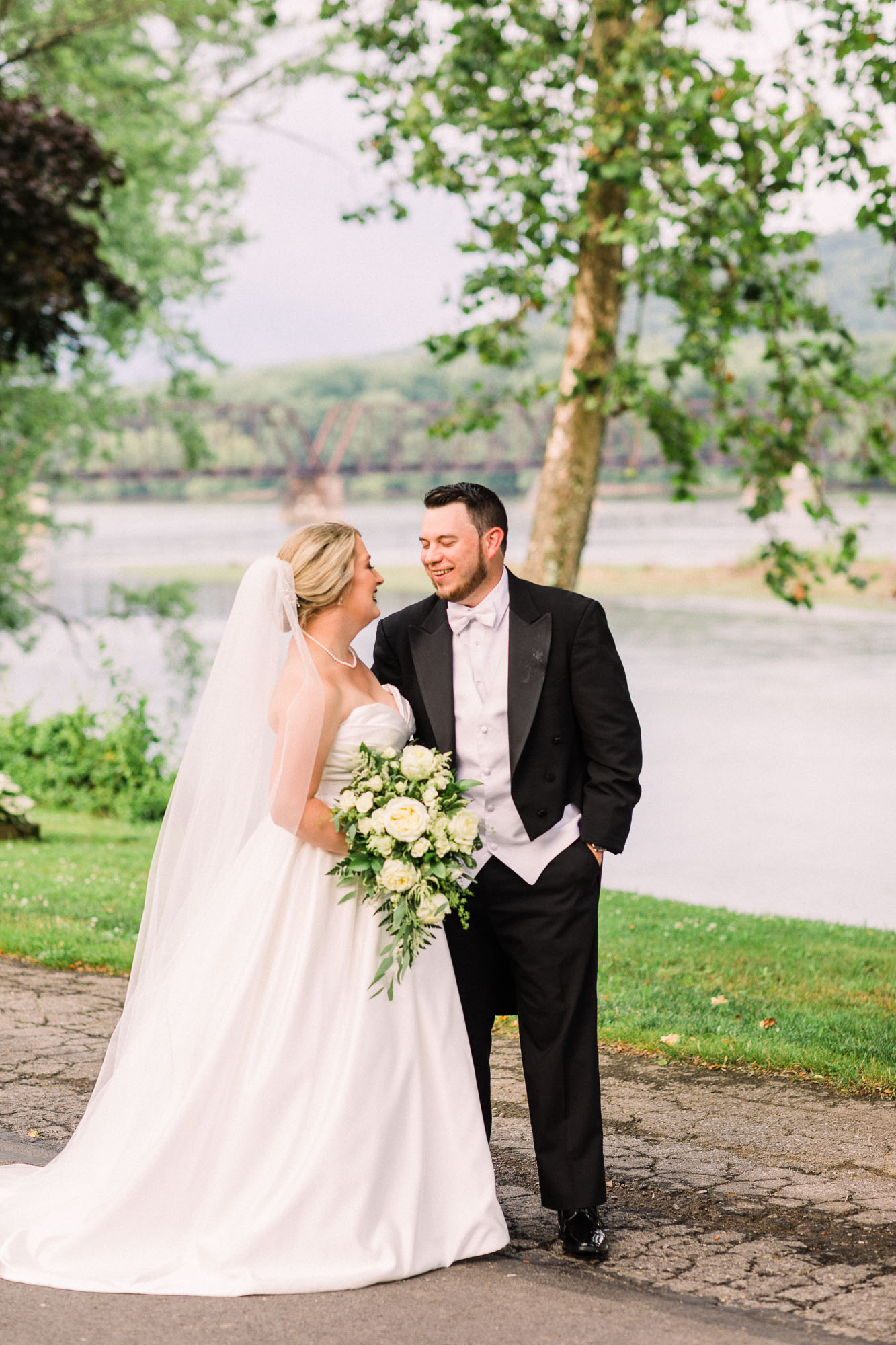 isle-of-que-wedding-4079.jpg