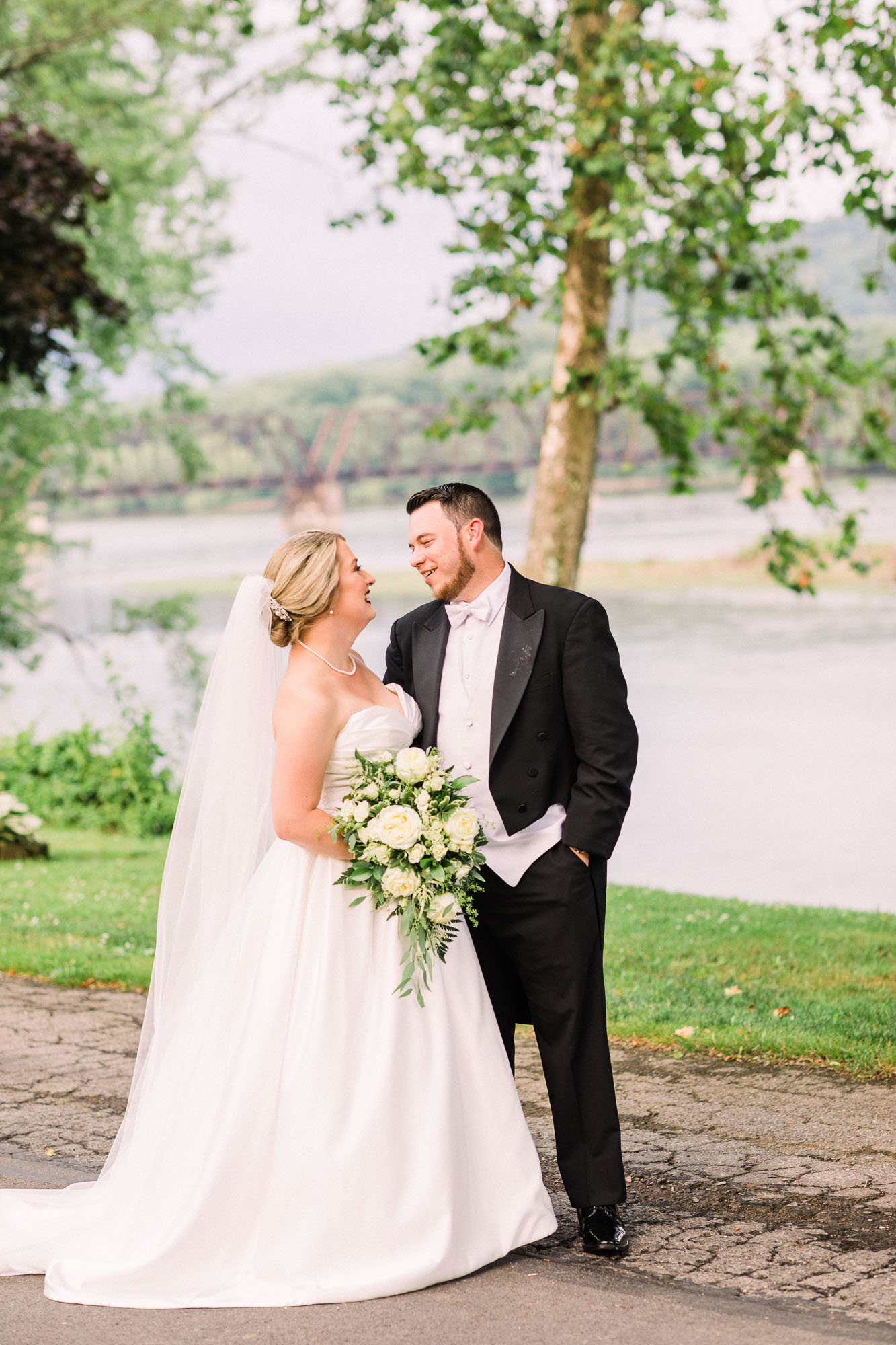 isle-of-que-wedding-4084.jpg