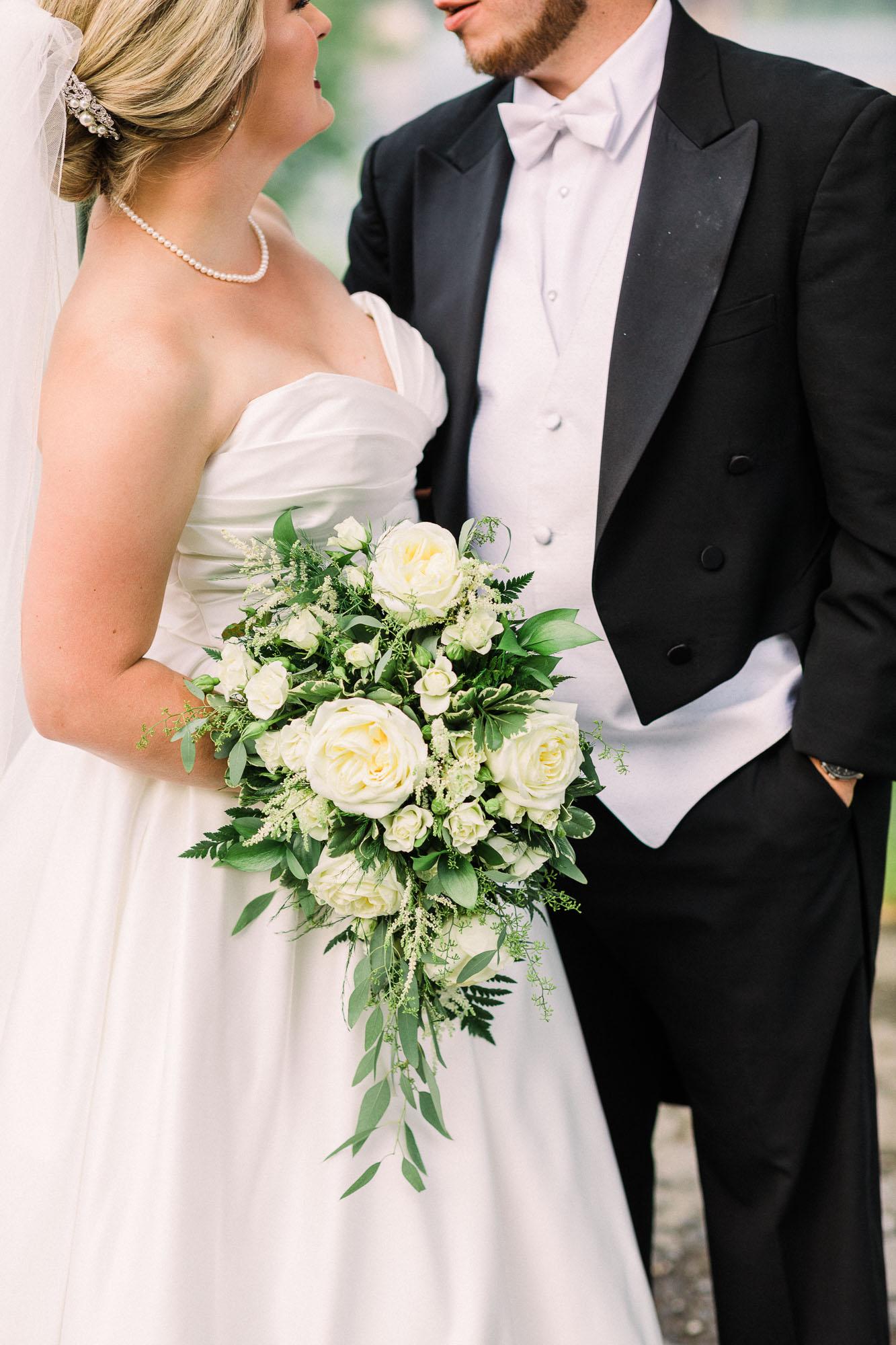 isle-of-que-wedding-4088.jpg