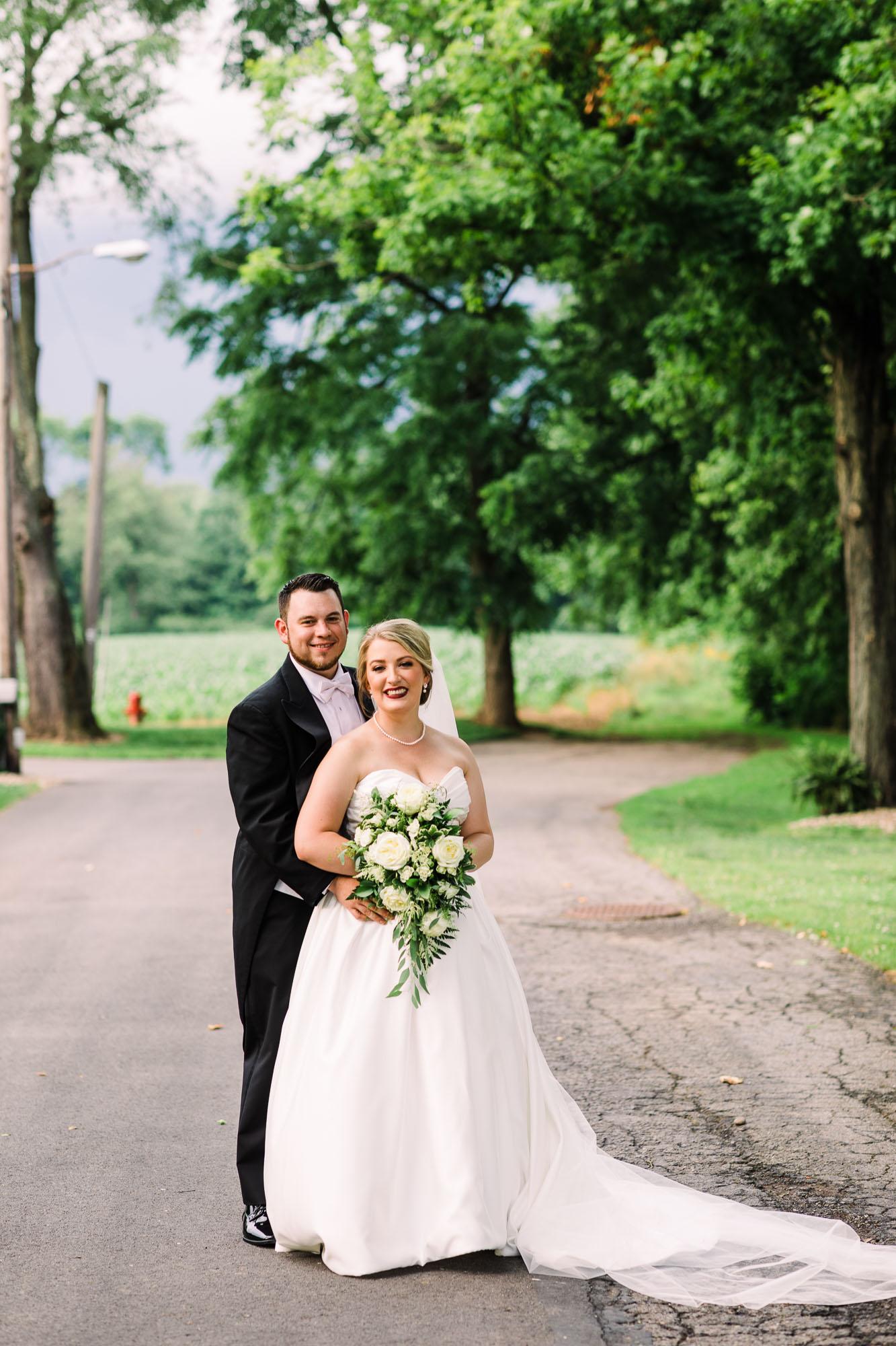 isle-of-que-wedding-4110.jpg