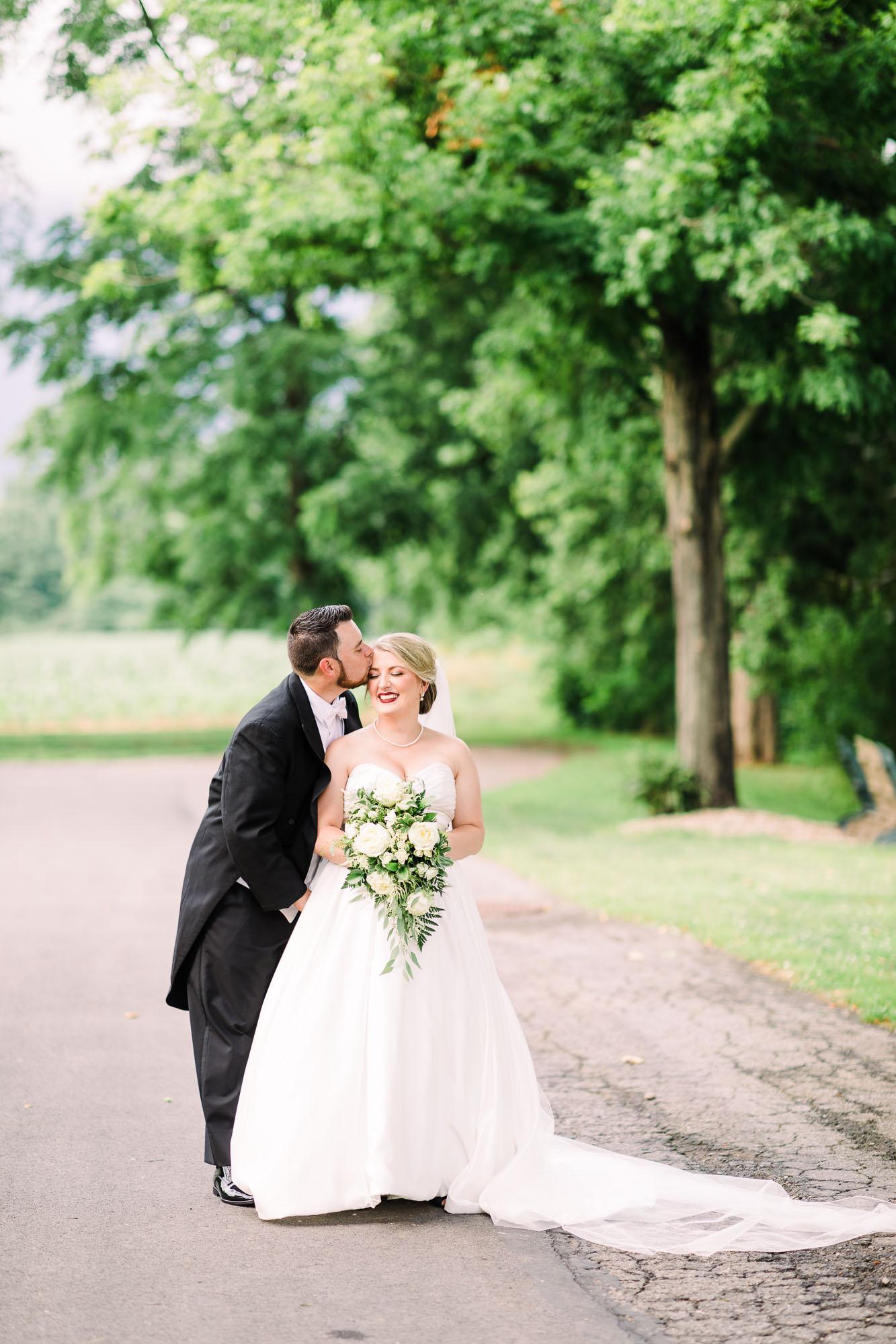 isle-of-que-wedding-4117.jpg