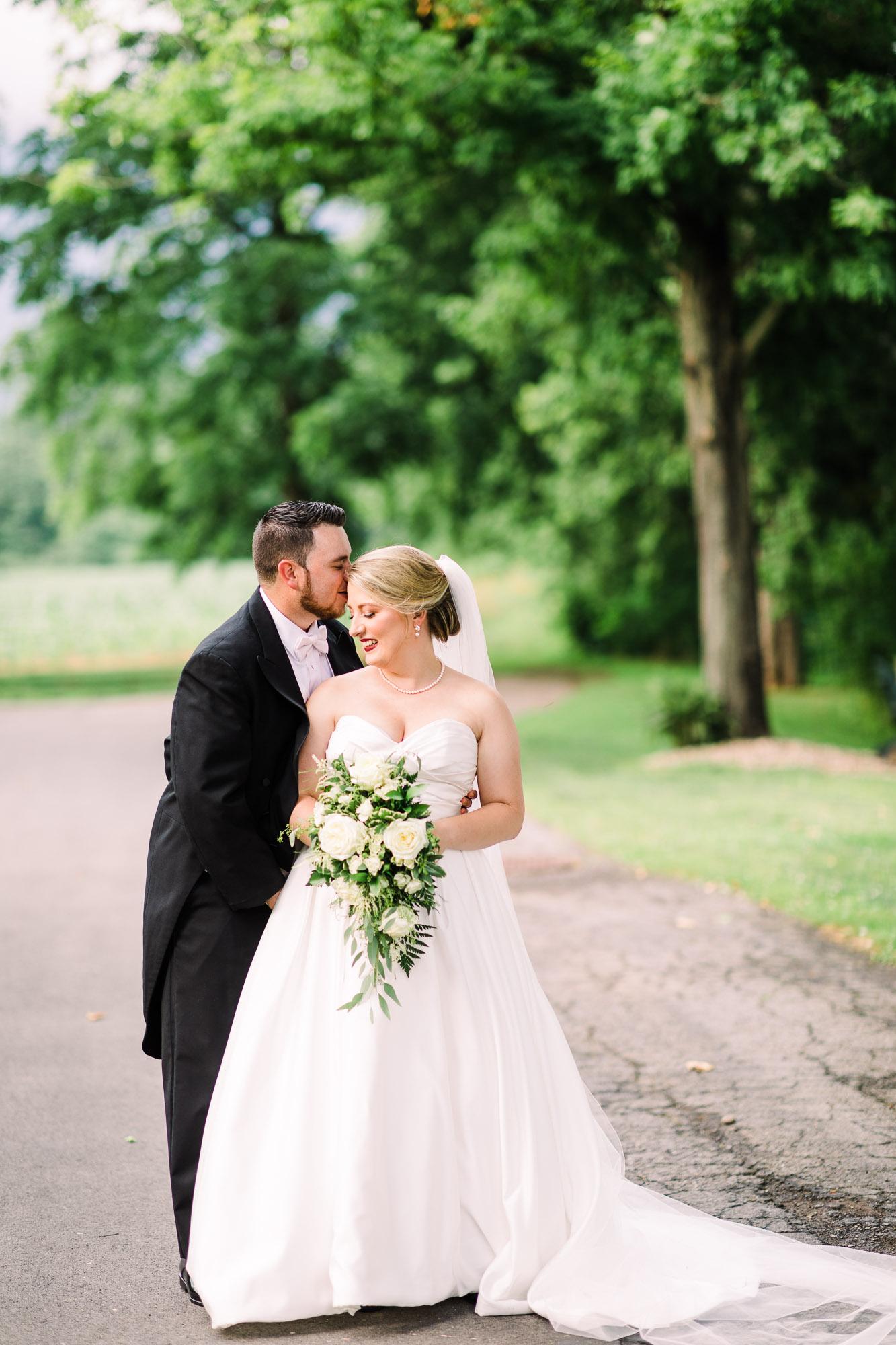 isle-of-que-wedding-4122.jpg