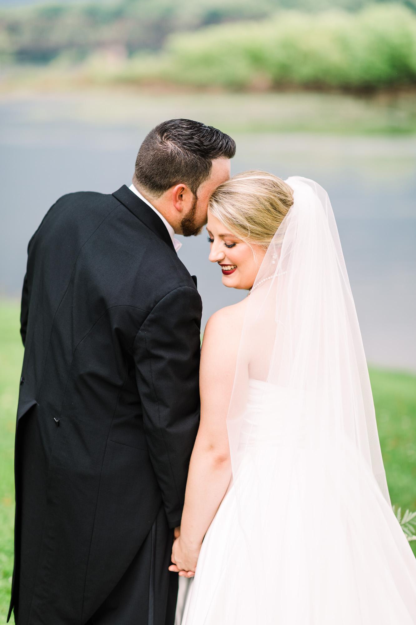 isle-of-que-wedding-4126.jpg