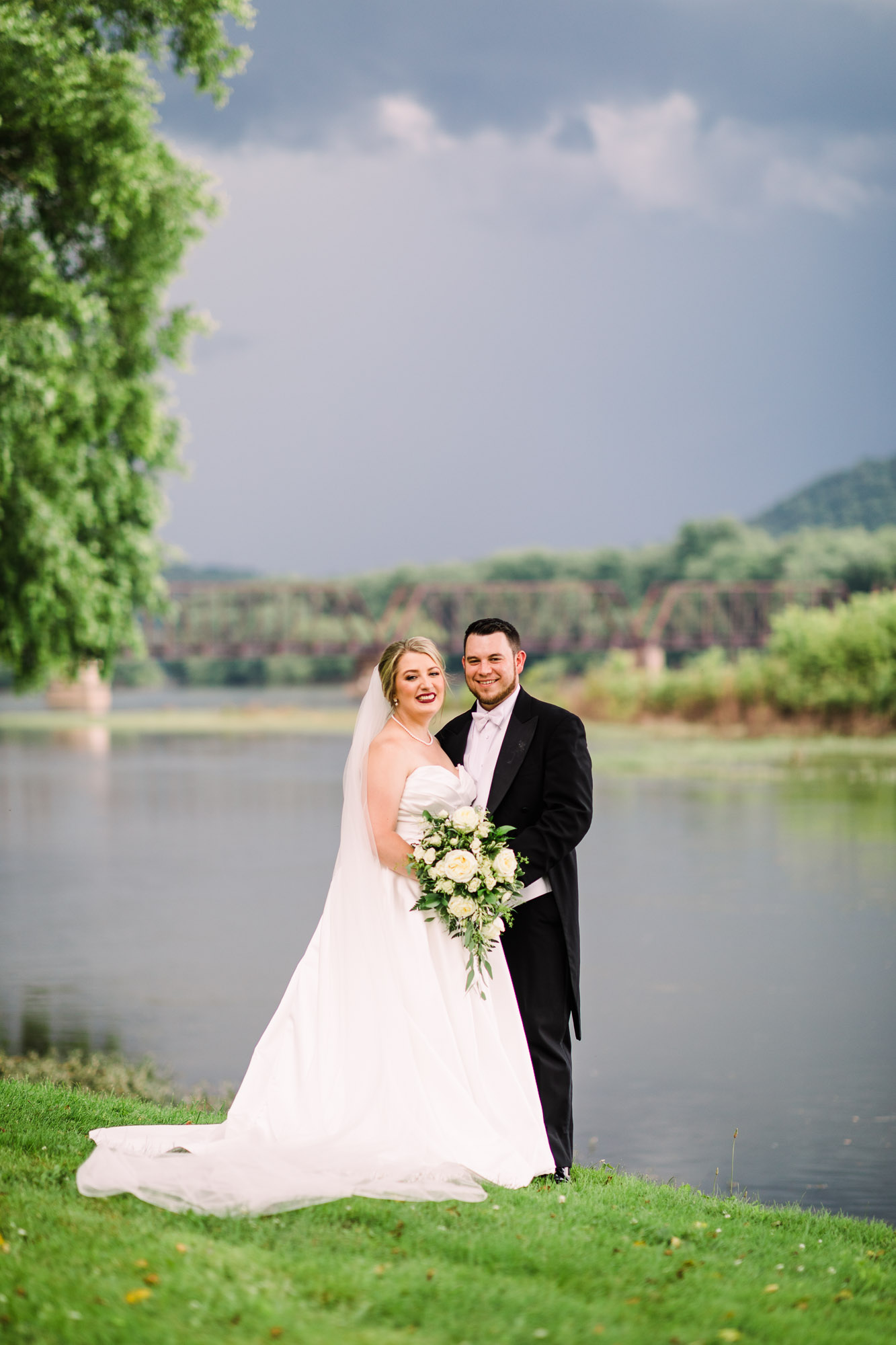 isle-of-que-wedding-4129.jpg