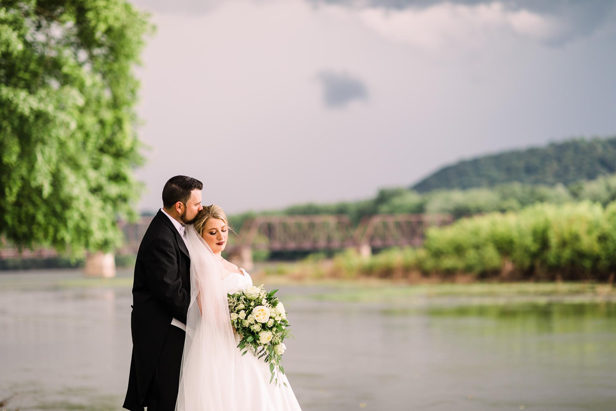 isle-of-que-wedding-4143.jpg