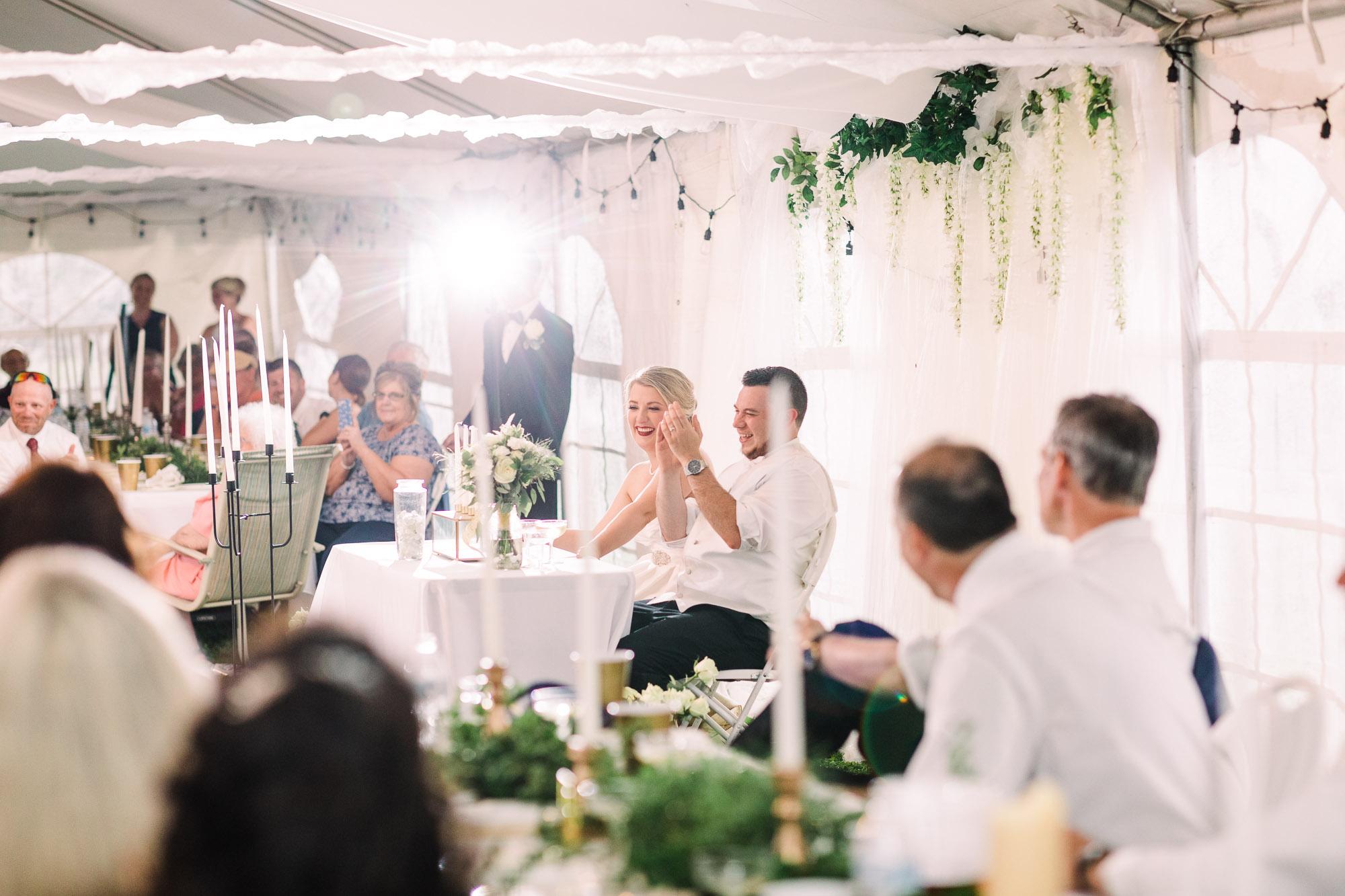 isle-of-que-wedding-4193.jpg