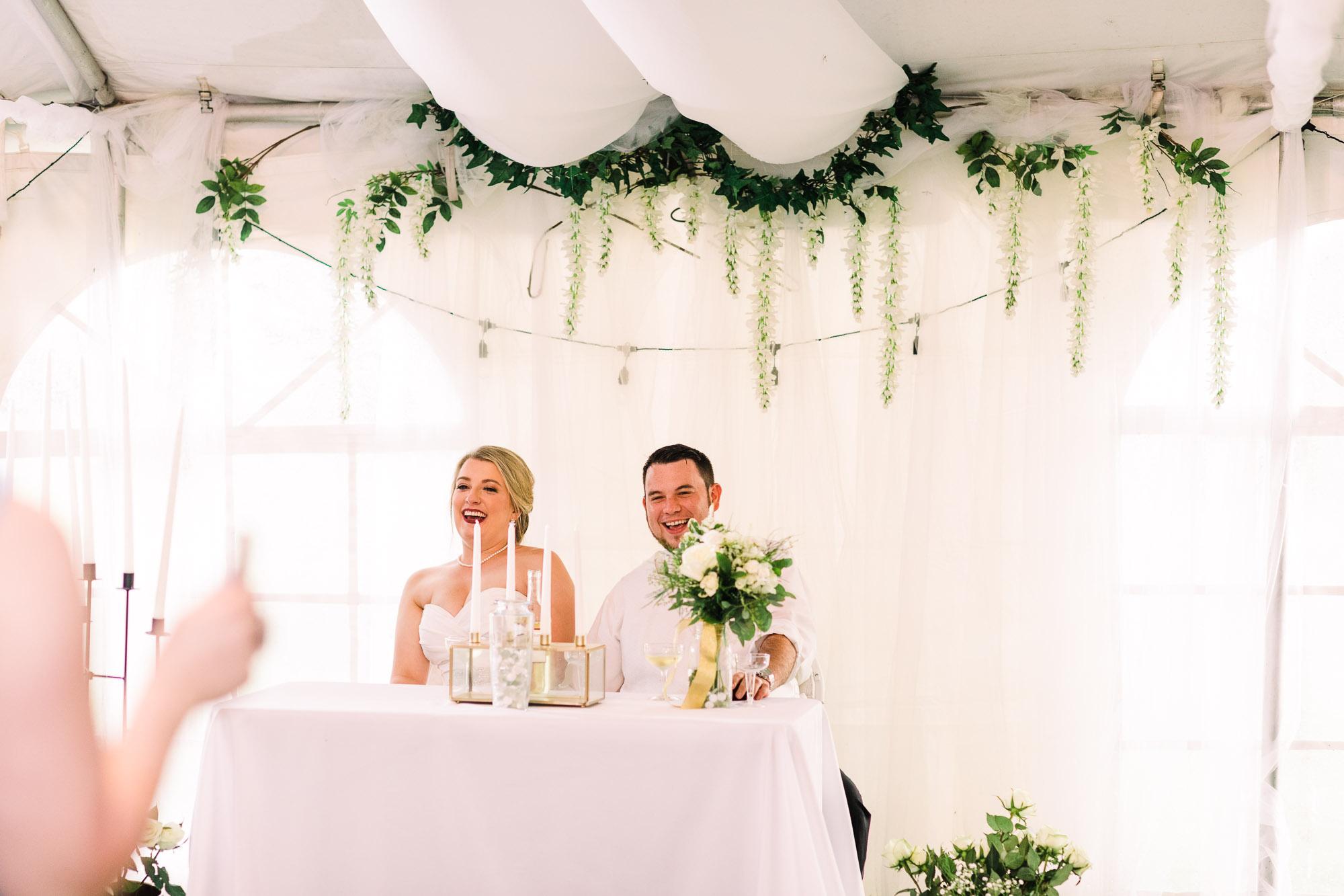 isle-of-que-wedding-4282.jpg
