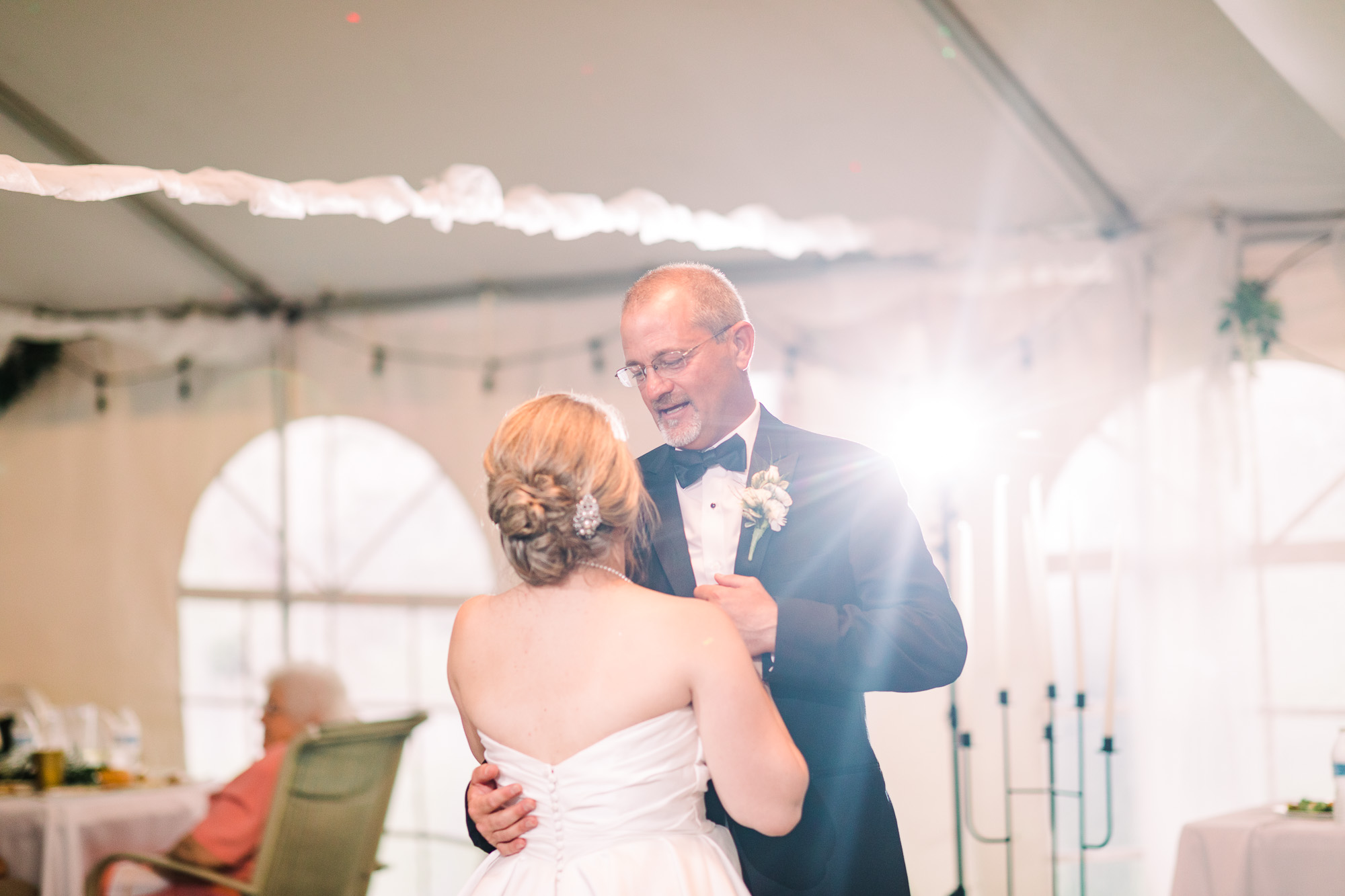 isle-of-que-wedding-4315.jpg