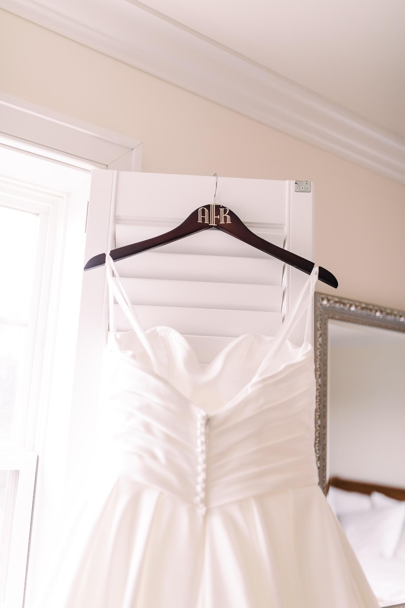 isle-of-que-wedding-6340.jpg