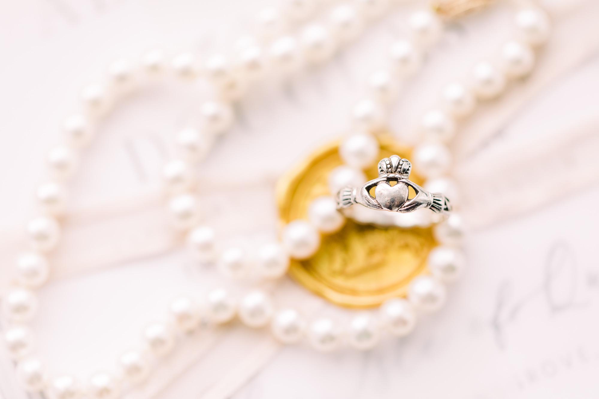 isle-of-que-wedding-6346.jpg