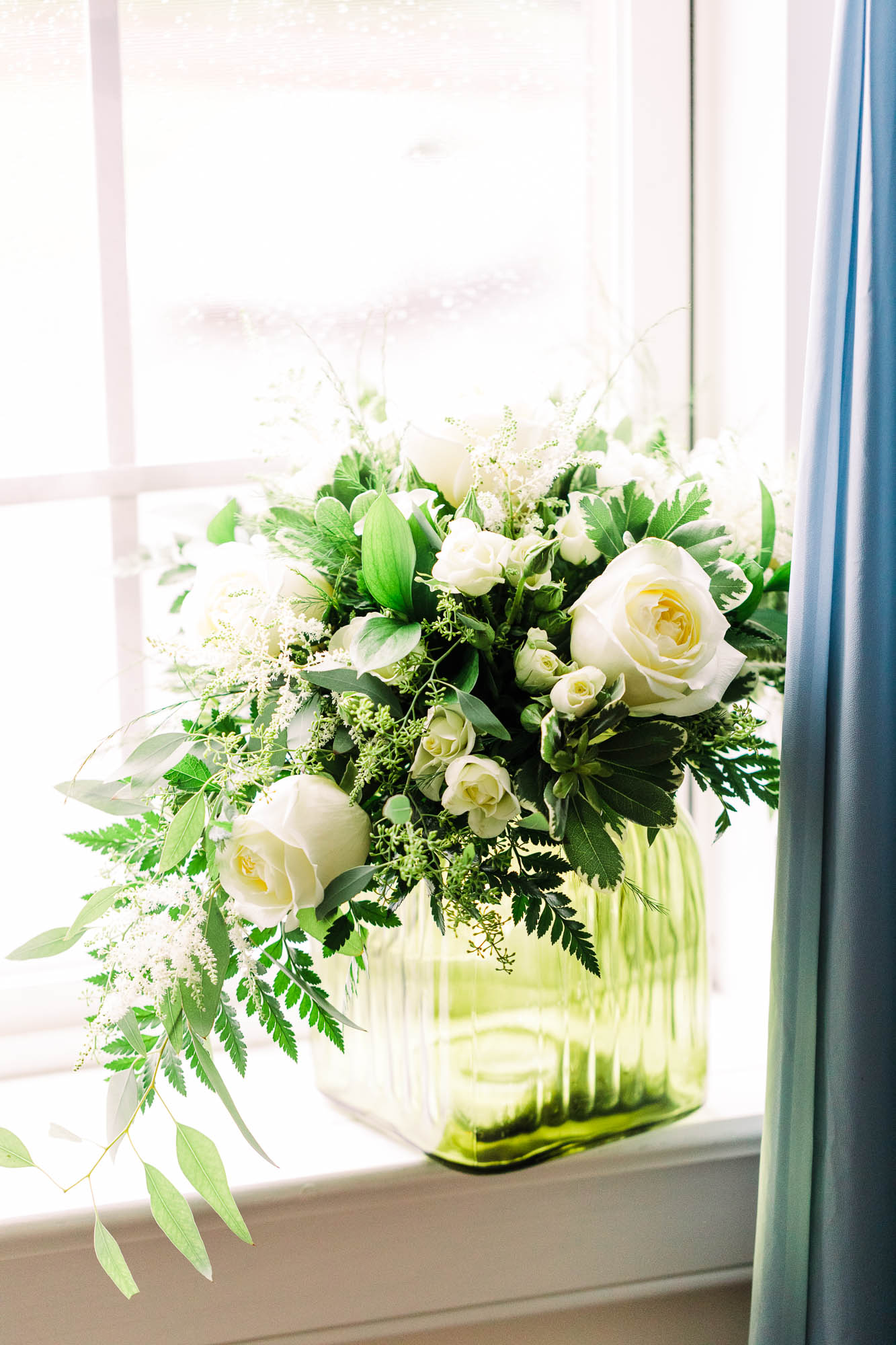isle-of-que-wedding-6365.jpg