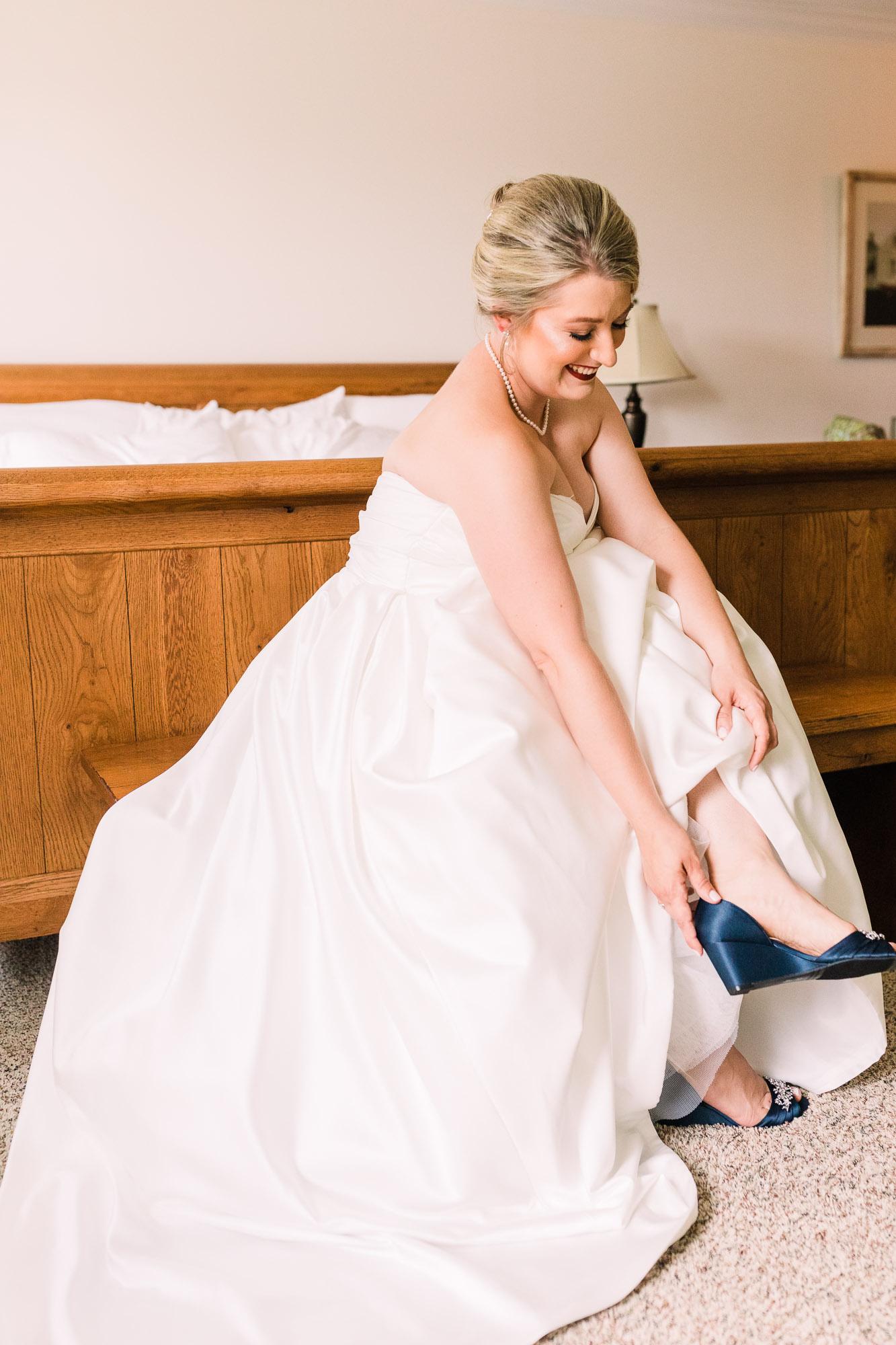 isle-of-que-wedding-6494.jpg