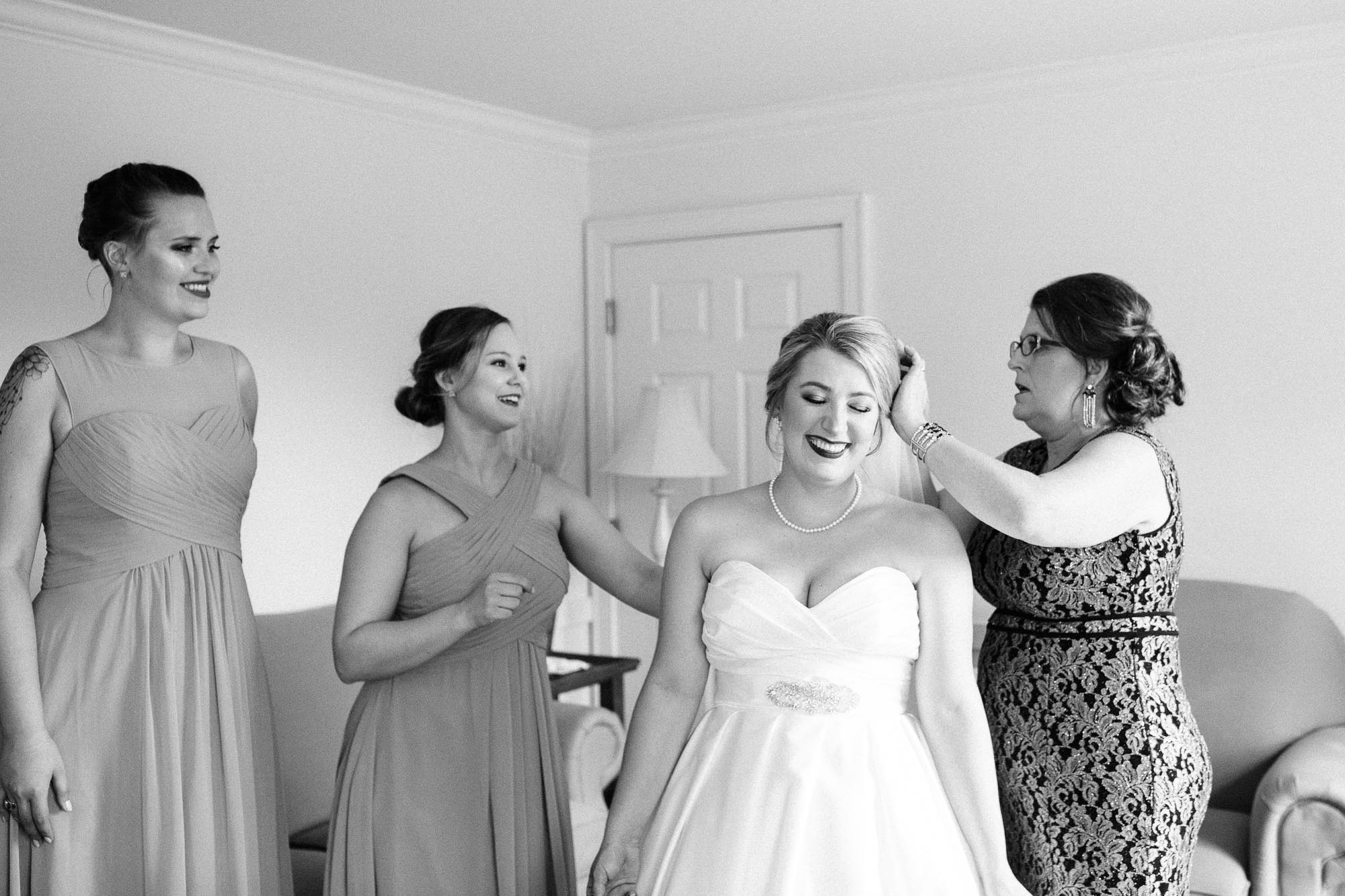 isle-of-que-wedding-6515.jpg